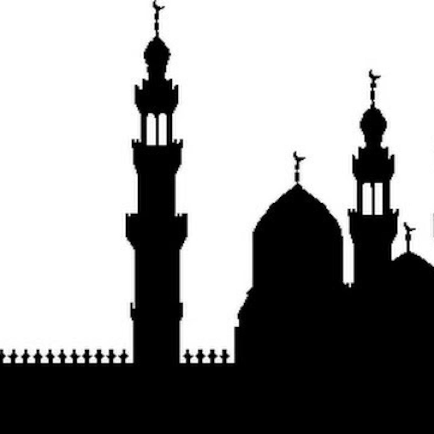 Hazrat Maulana Hakeem Akhter RA