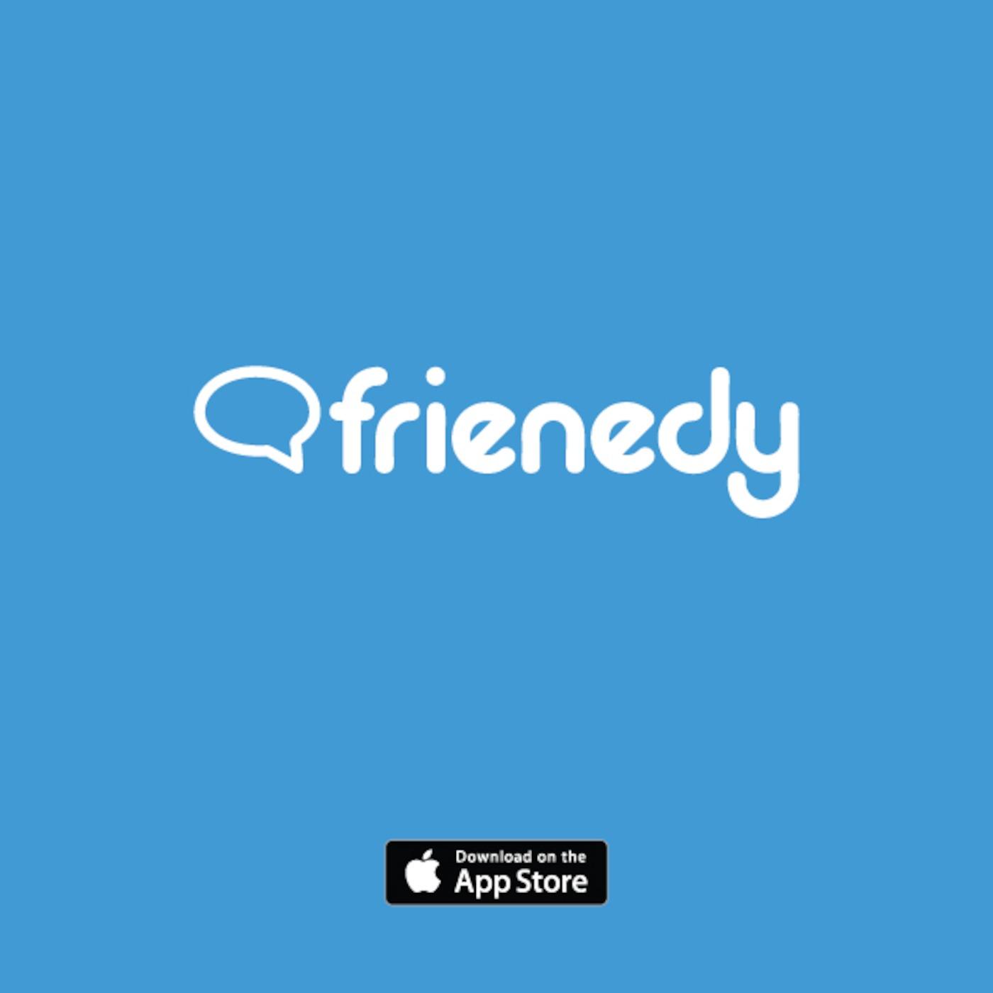 Frienedy