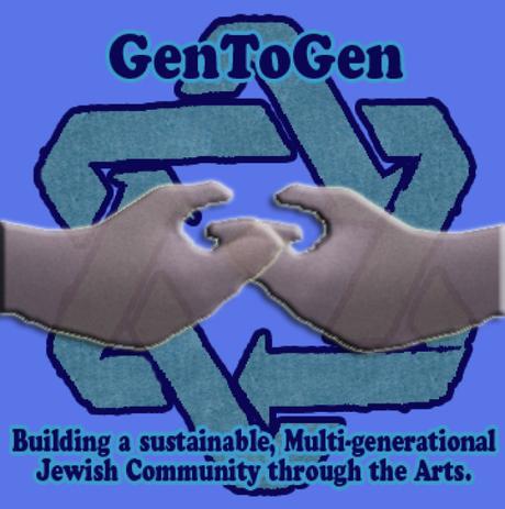 GenToGen