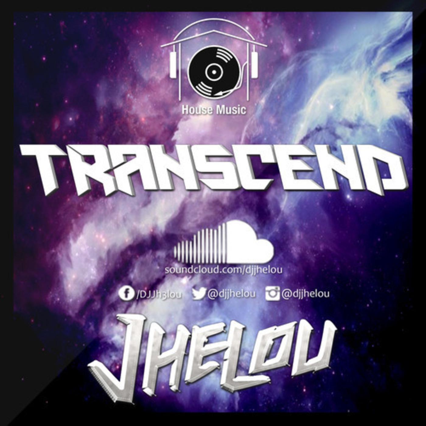 DJ Jhelou's Podcast