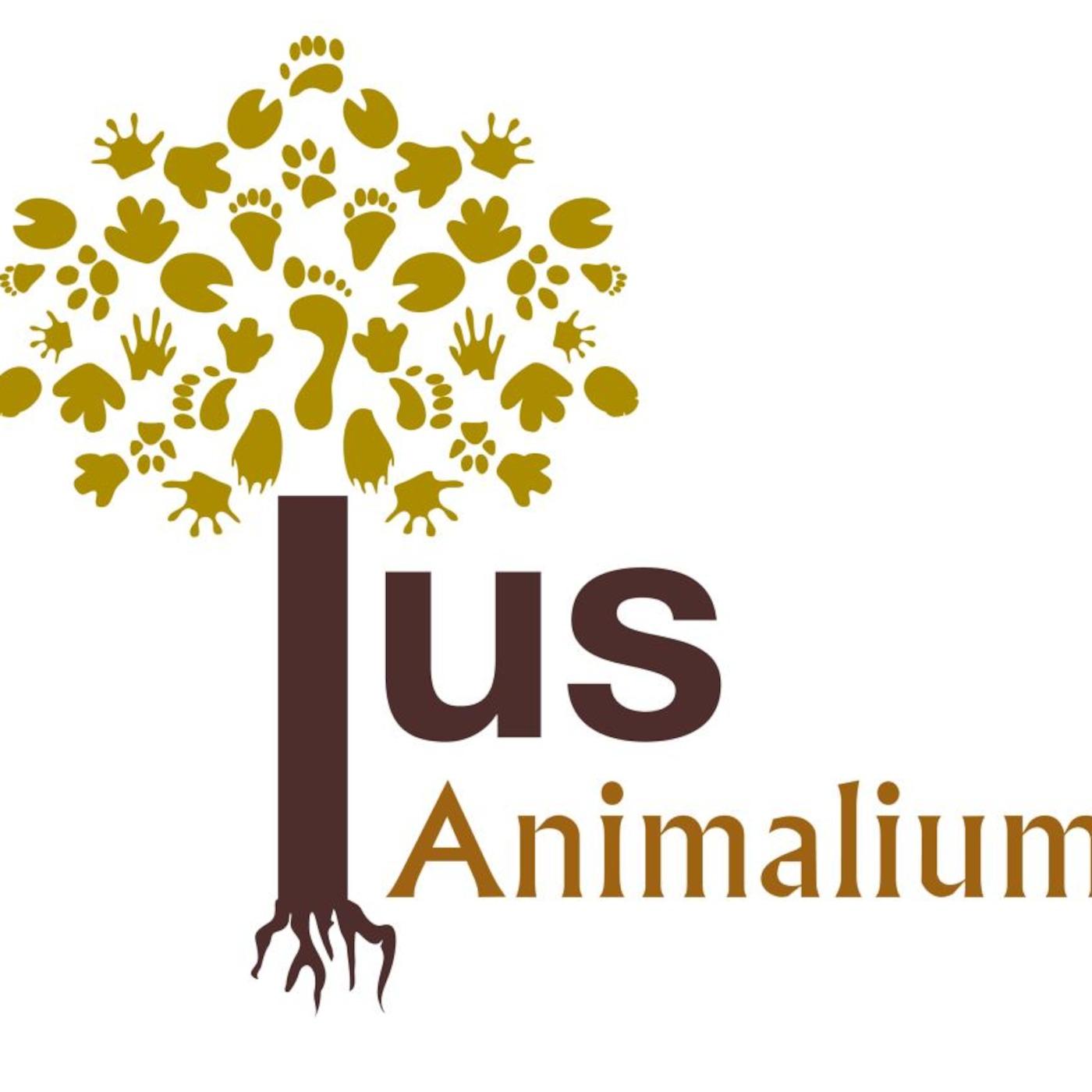 Ius Animalium