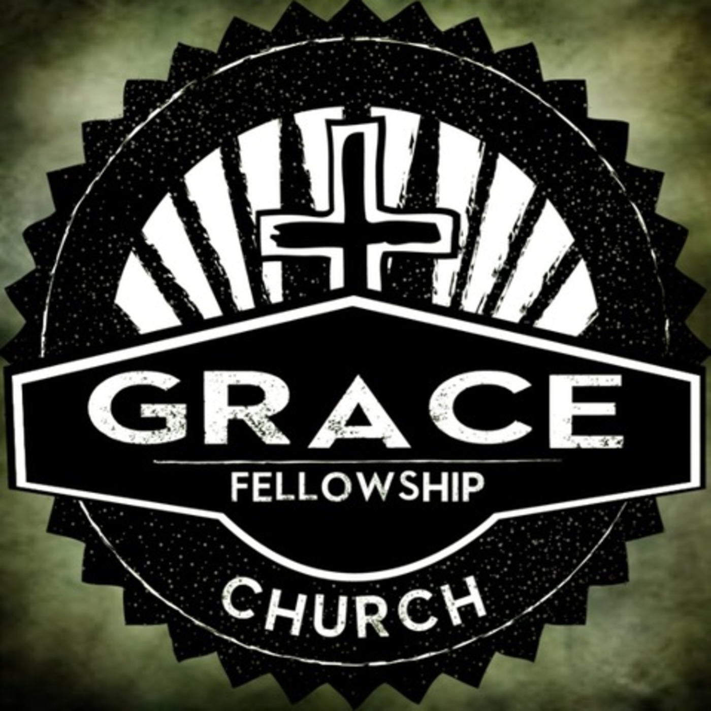 I Am The Living Bread From Heaven (Ep  4) Grace Fellowship Church's