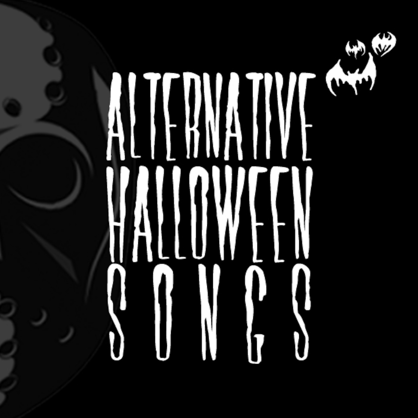 Episode 15: Alternative Halloween Songs Alt Essentials podcast