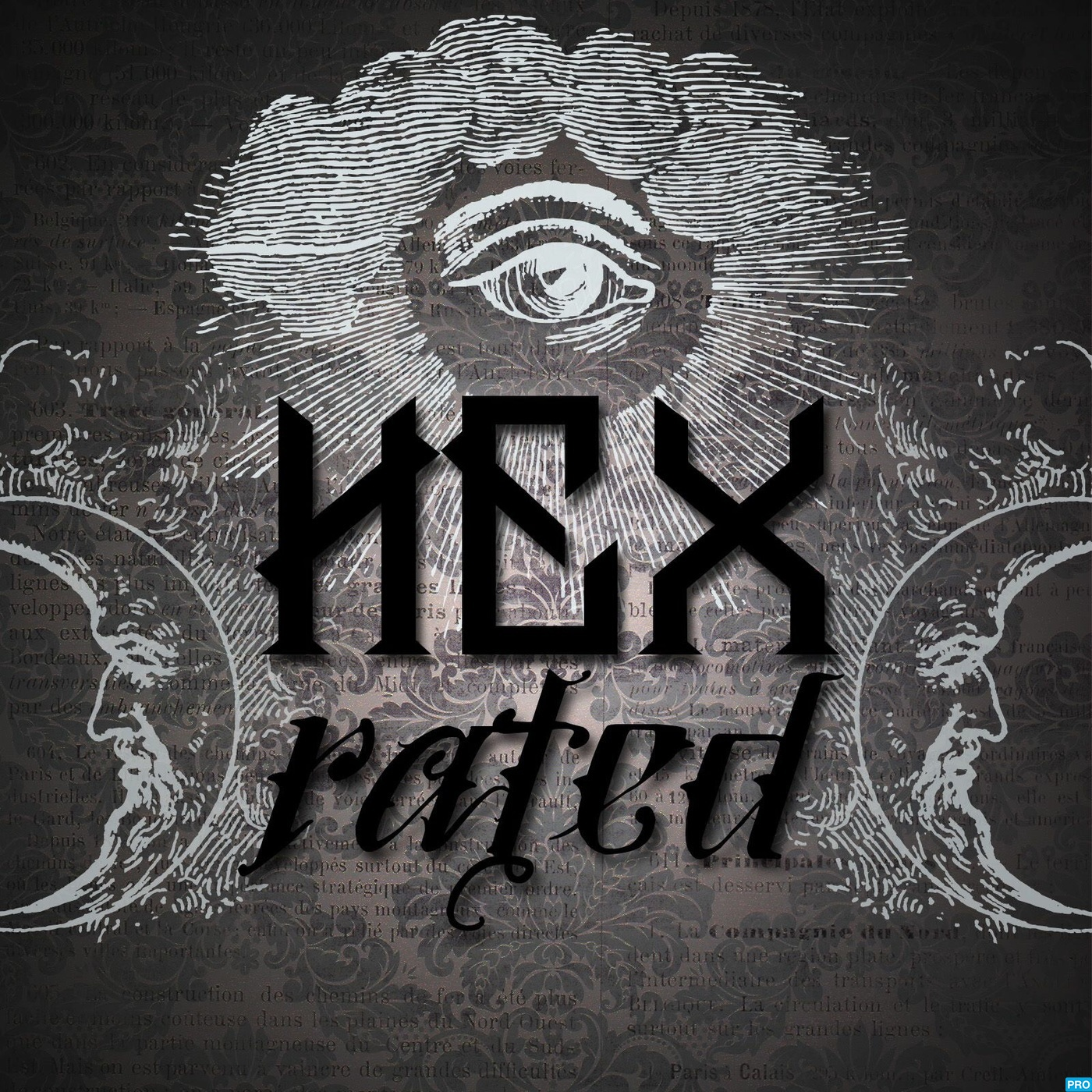 Hex Rated