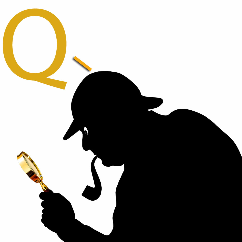 Episode 47: Q RADIO