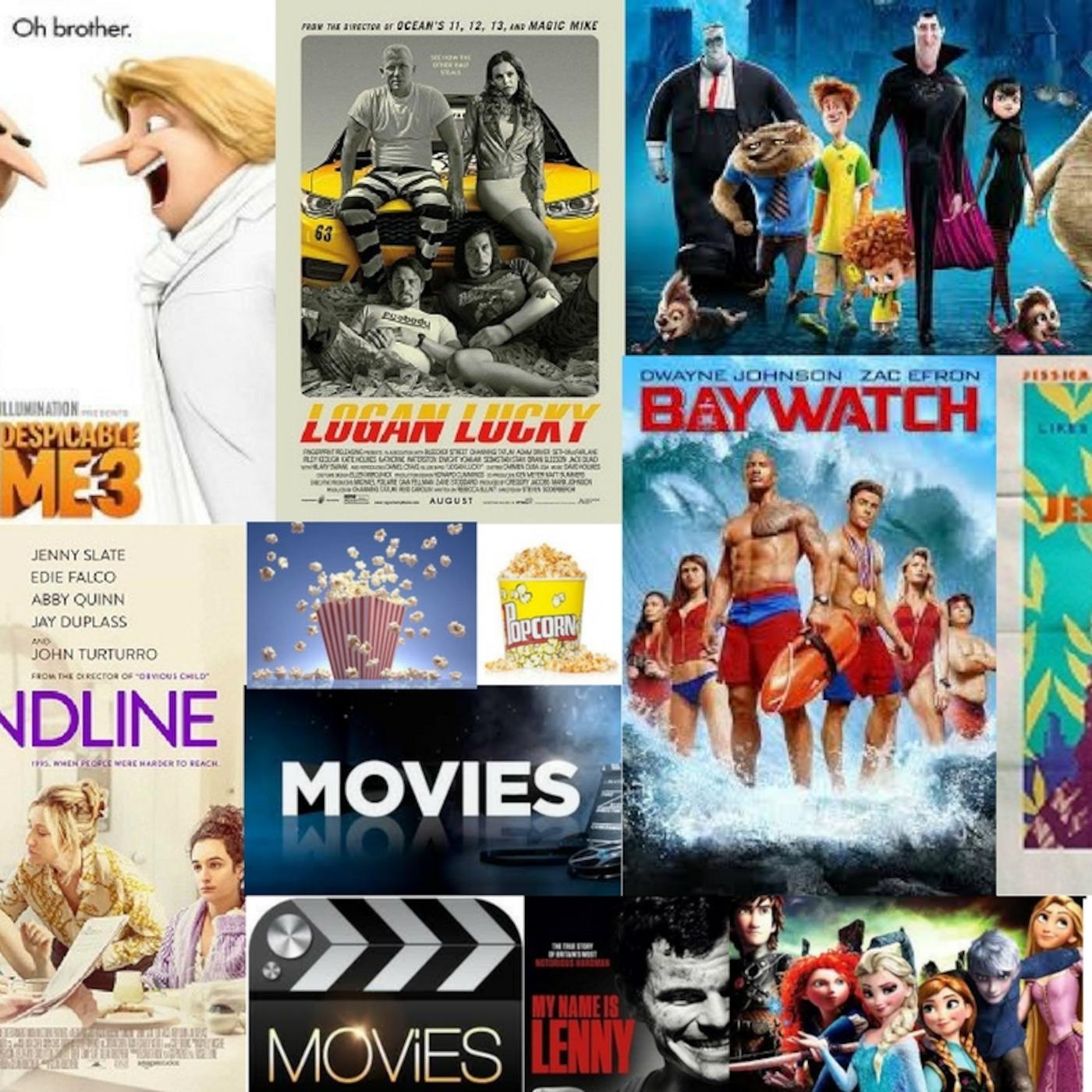 baywatch free movie full