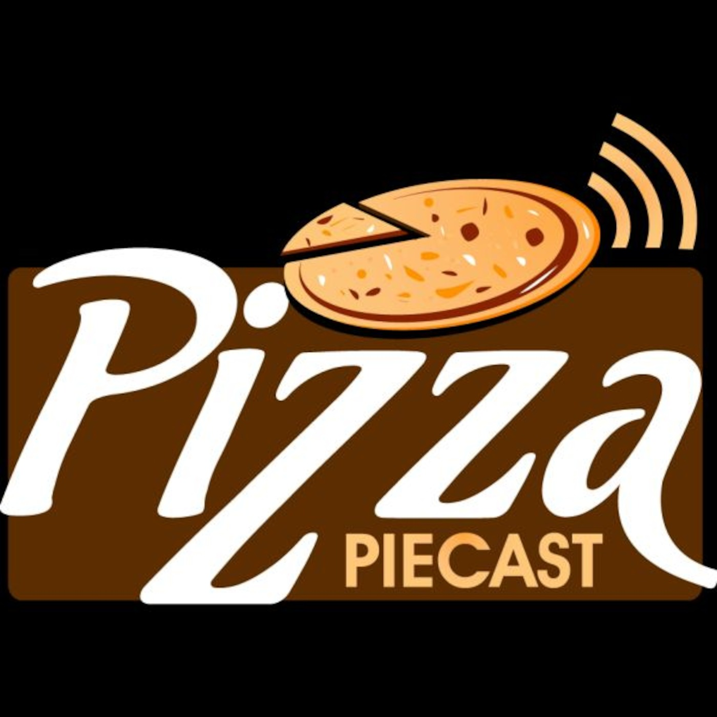 Pizza Piecast