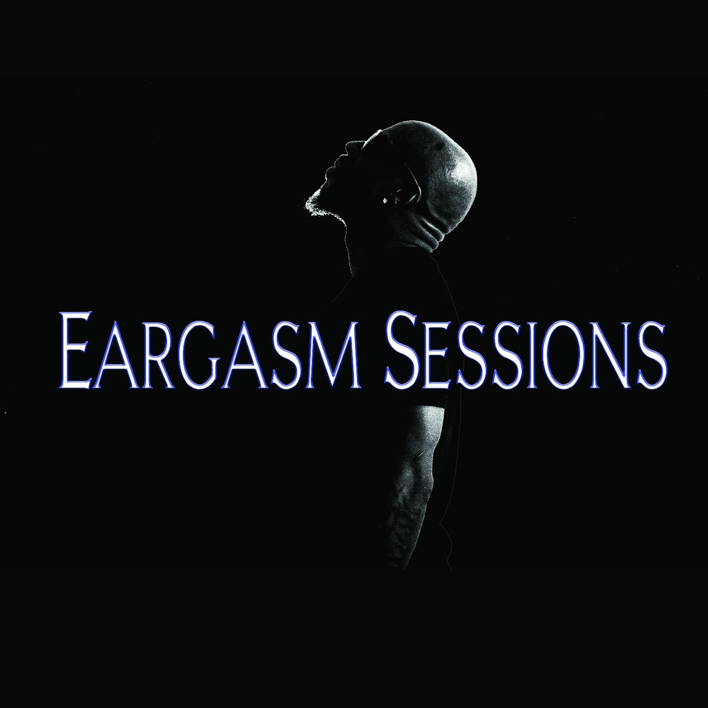 Eargasm Sessions With Craig Mills