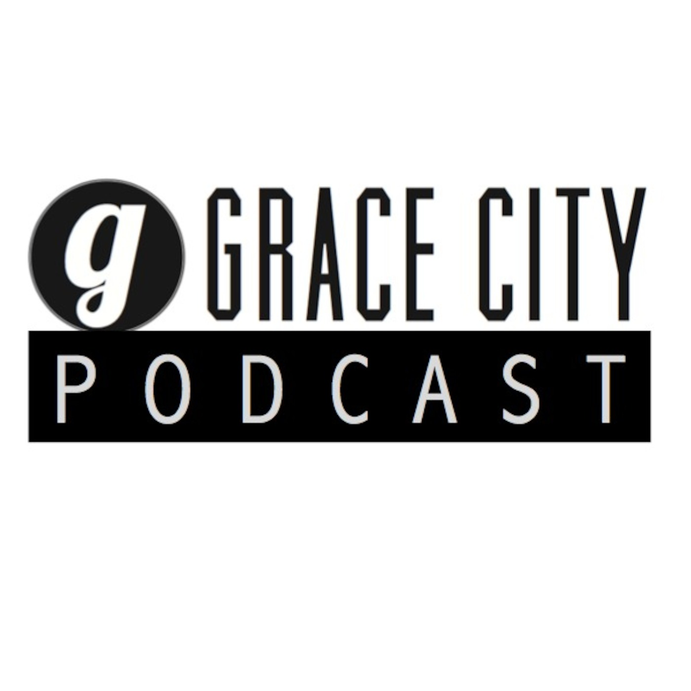 Grace City Church's Podcast