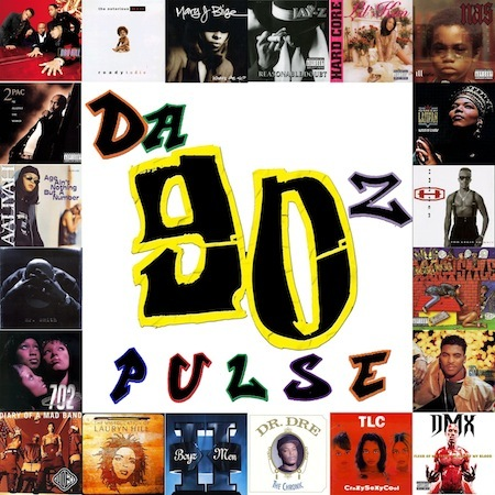 Image result for 90s r&b