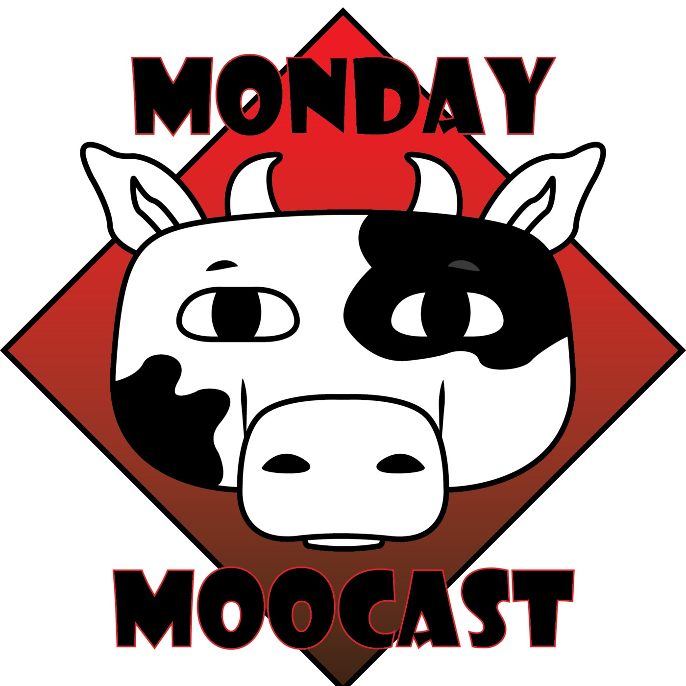 Monday MOOcast