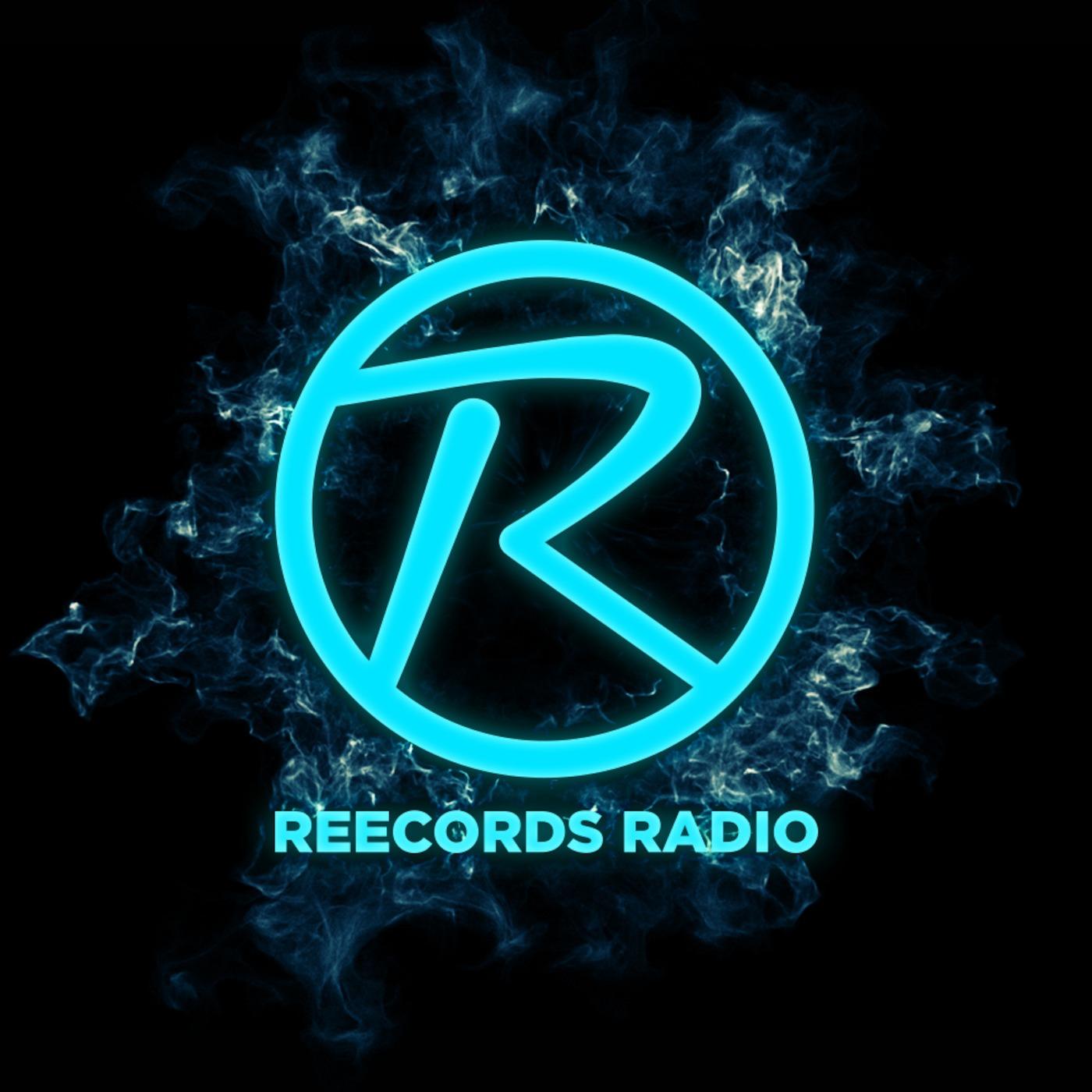 Norman Doray presents Reecords Radio