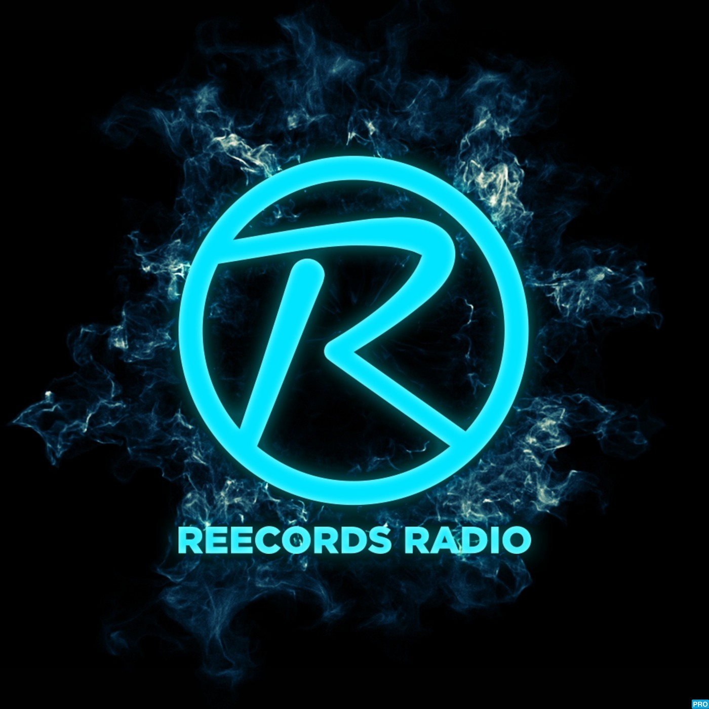 Norman Doray presents Reecords Radio