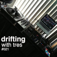 drifting 021 with tres johnson(lowercase sounds)03.17.13