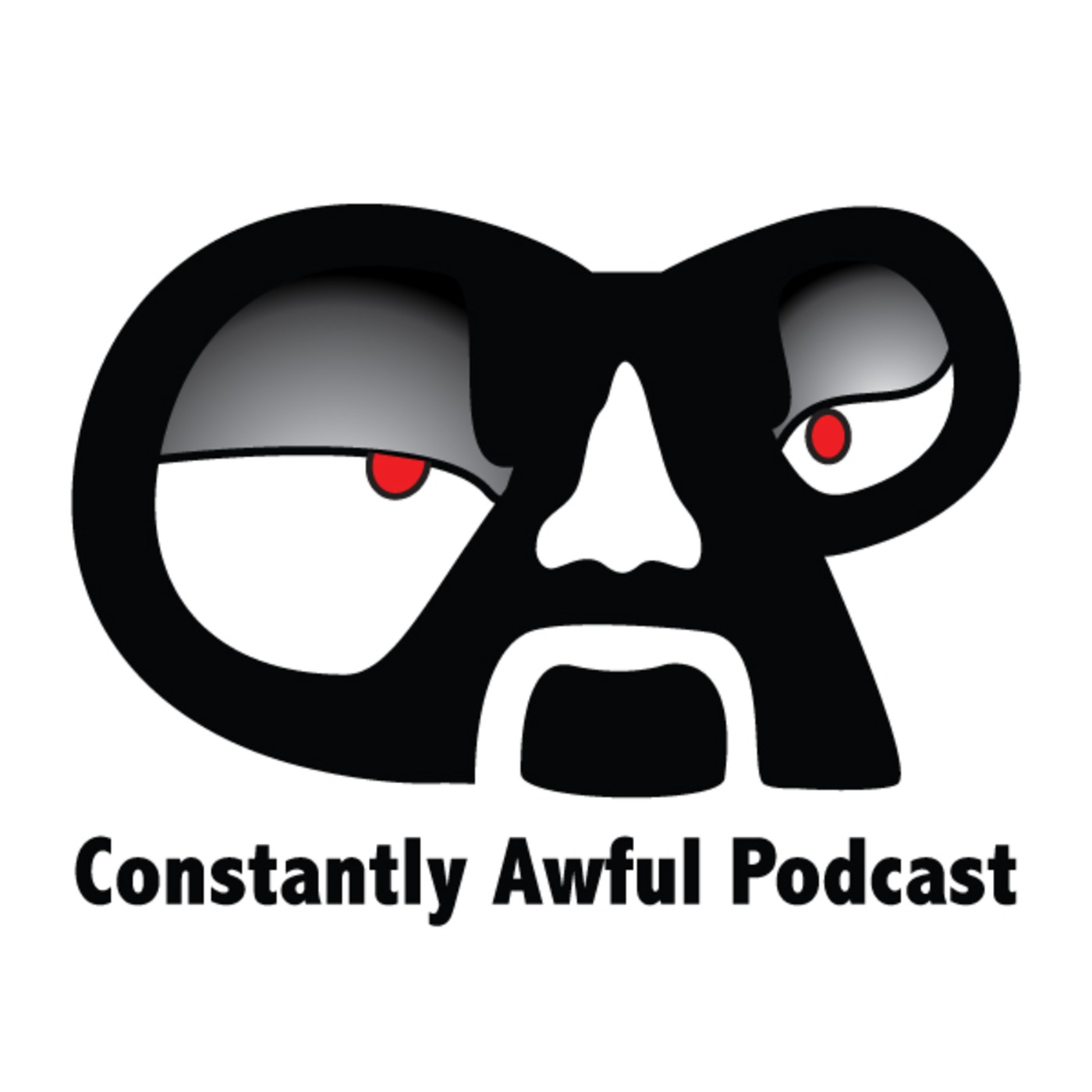 Constantly Awful Podcast