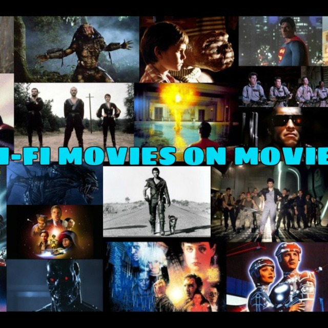 free sci fi movies online without downloading