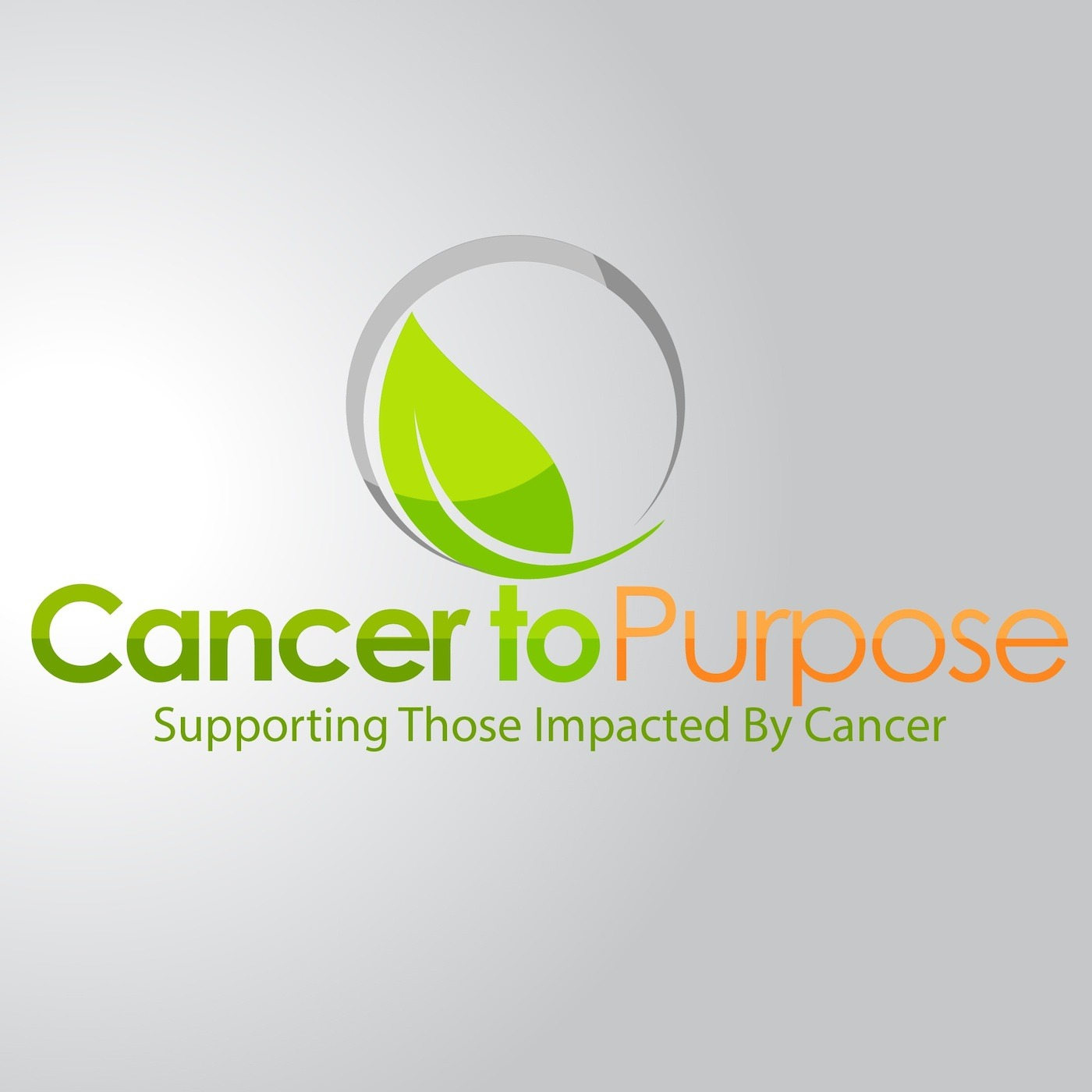 Cancer To Purpose
