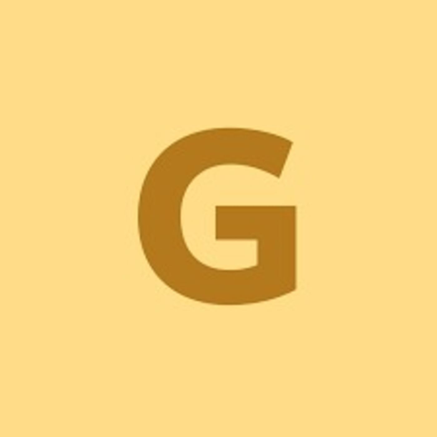 GimKit Creator Josh Feinsilber The Bedley Bros  podcast