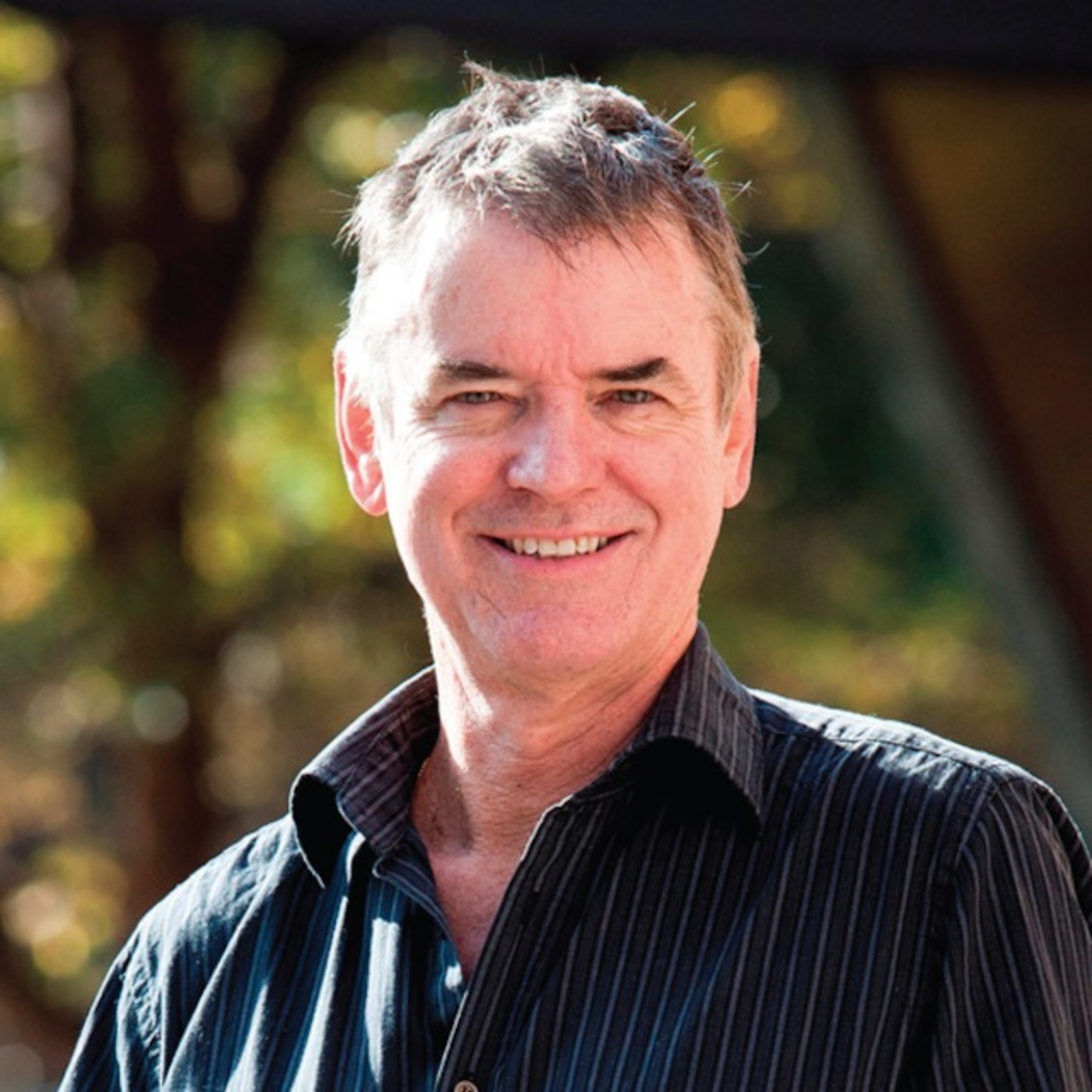 John Hattie On Feedback And The Purpose Of School The ...