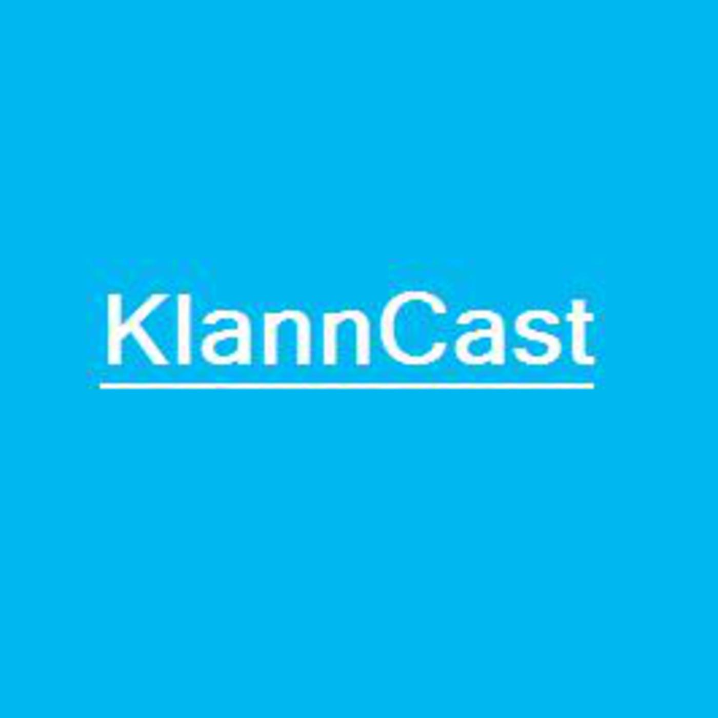 KlannCast