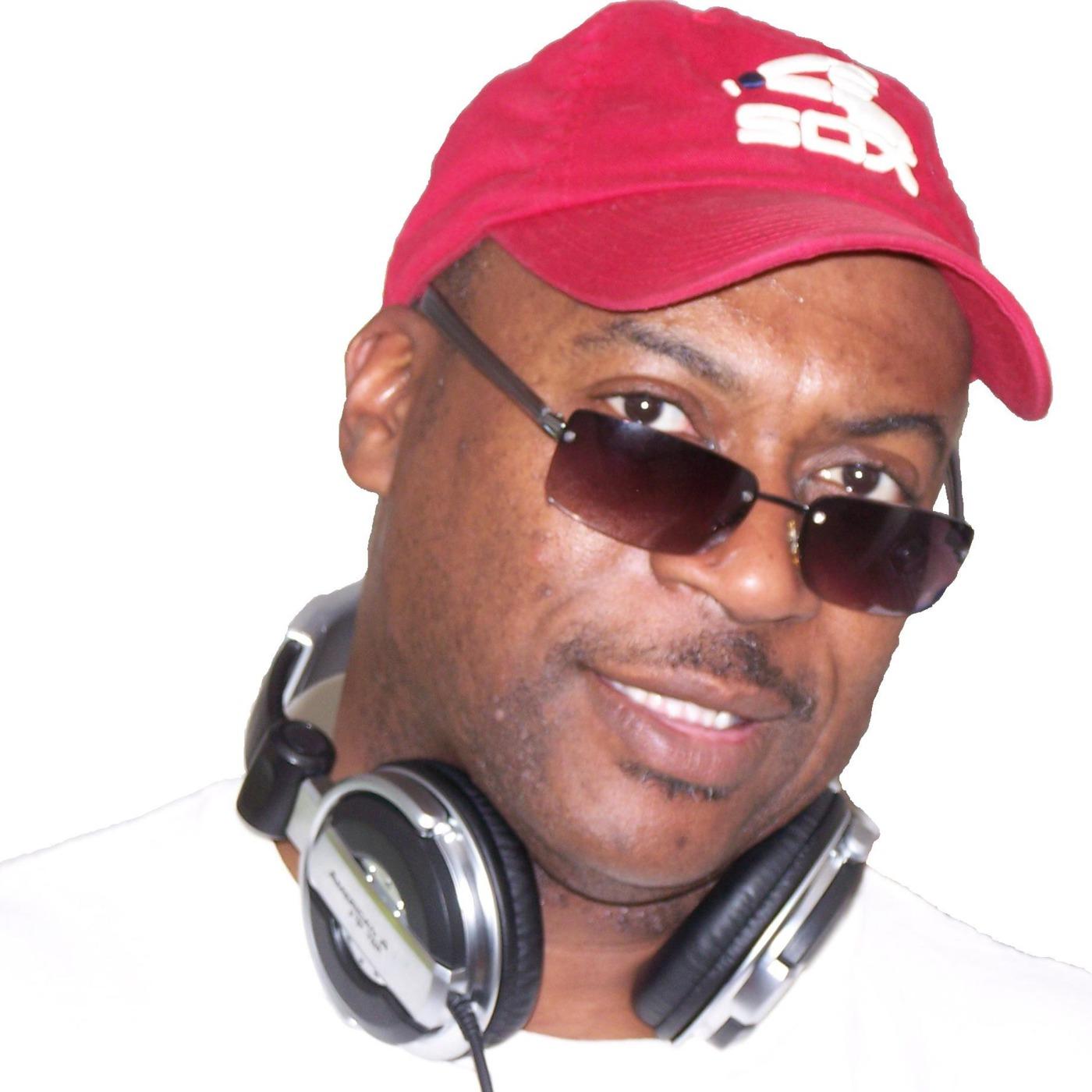 DJ Dee EL is
