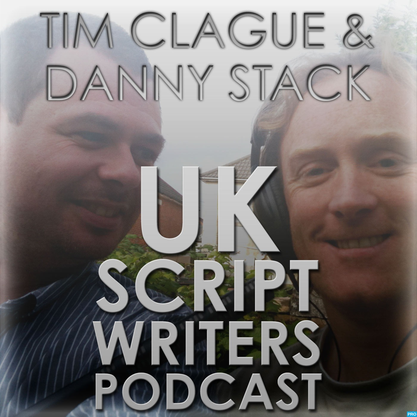 UK Scriptwriters
