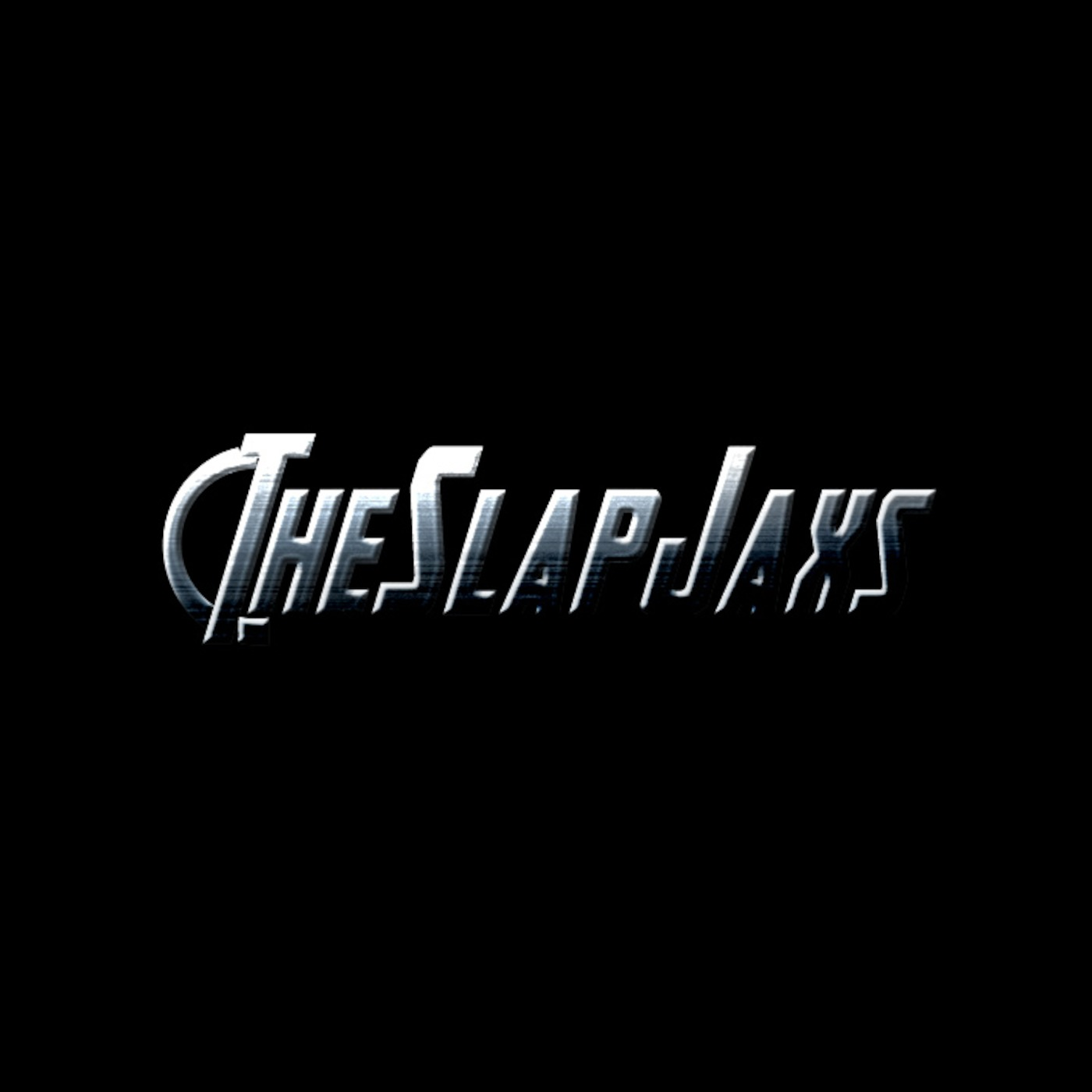 TheSlapJaxs' Podcast