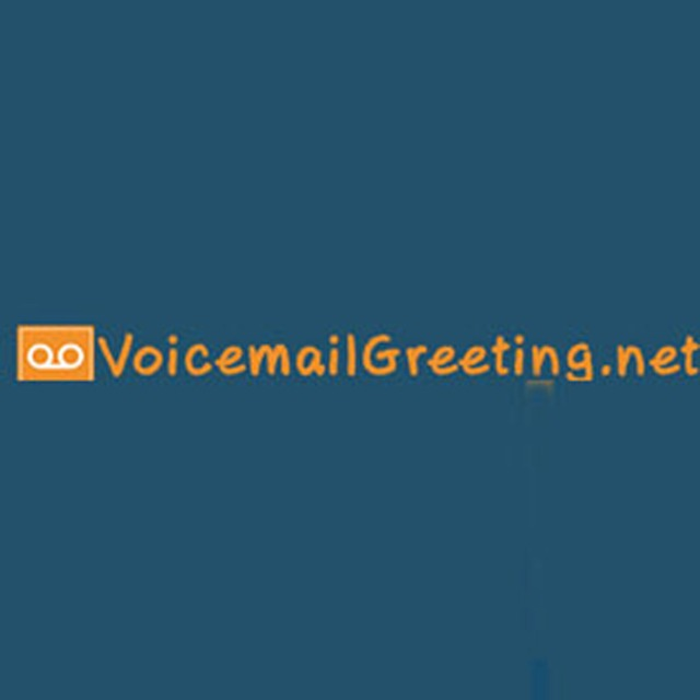 Medical office voicemail greeting sample m4hsunfo