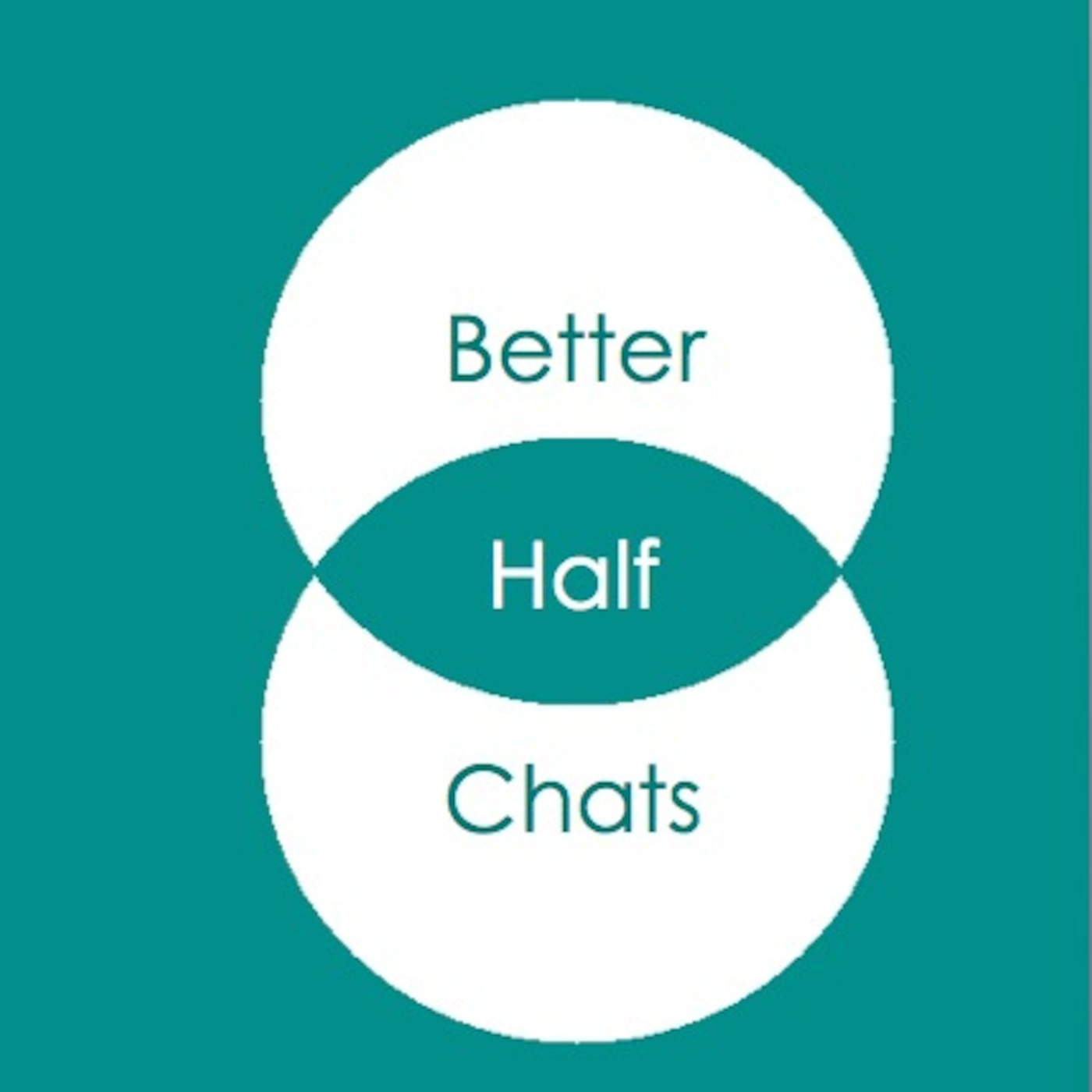 Better Half Chats