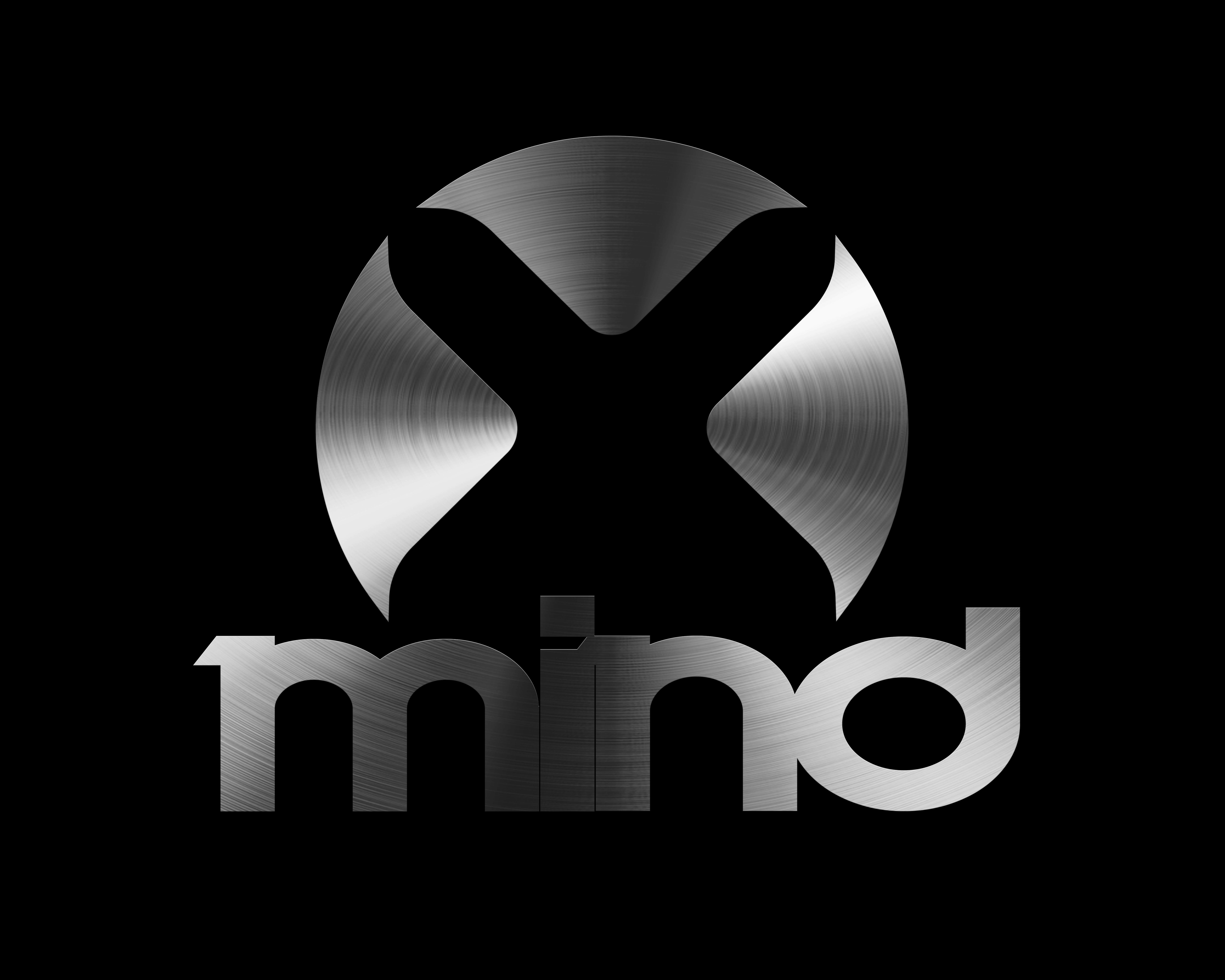 DJ X MIND's Podcast