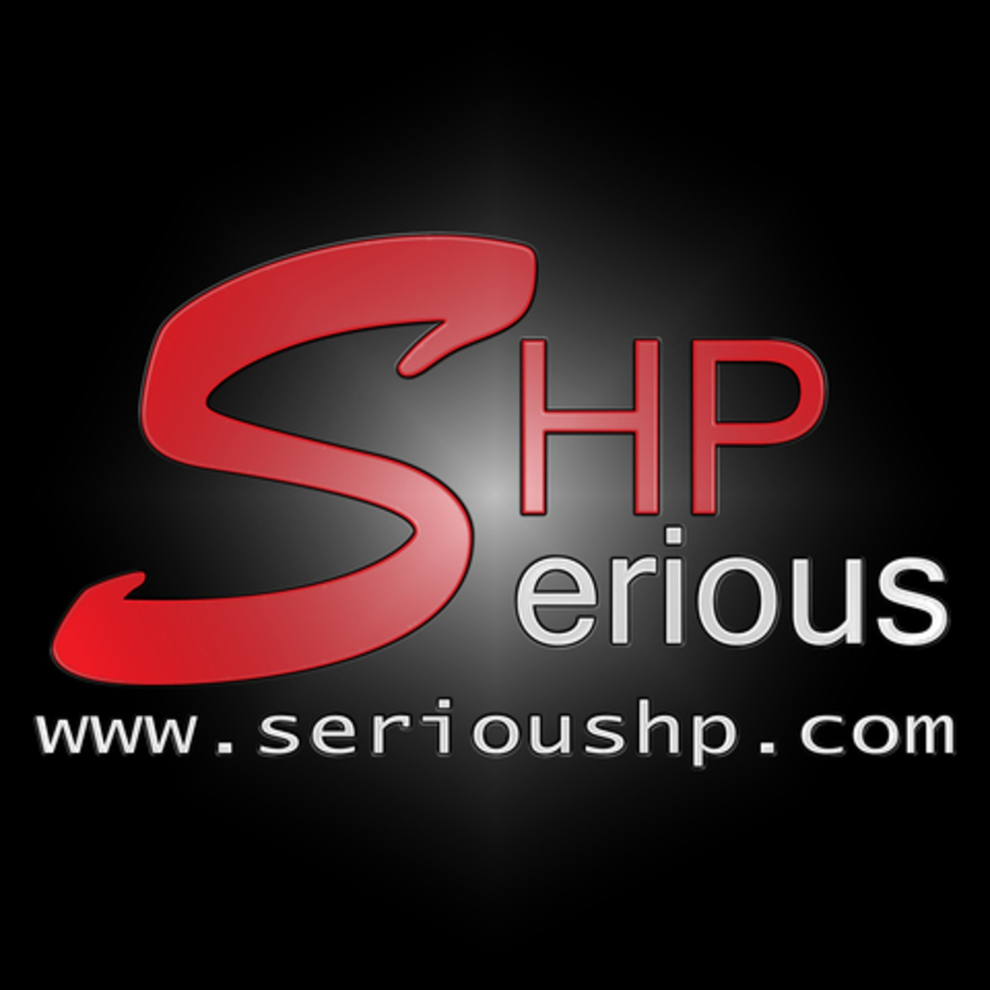 SeriousHP Car Performance Specialists