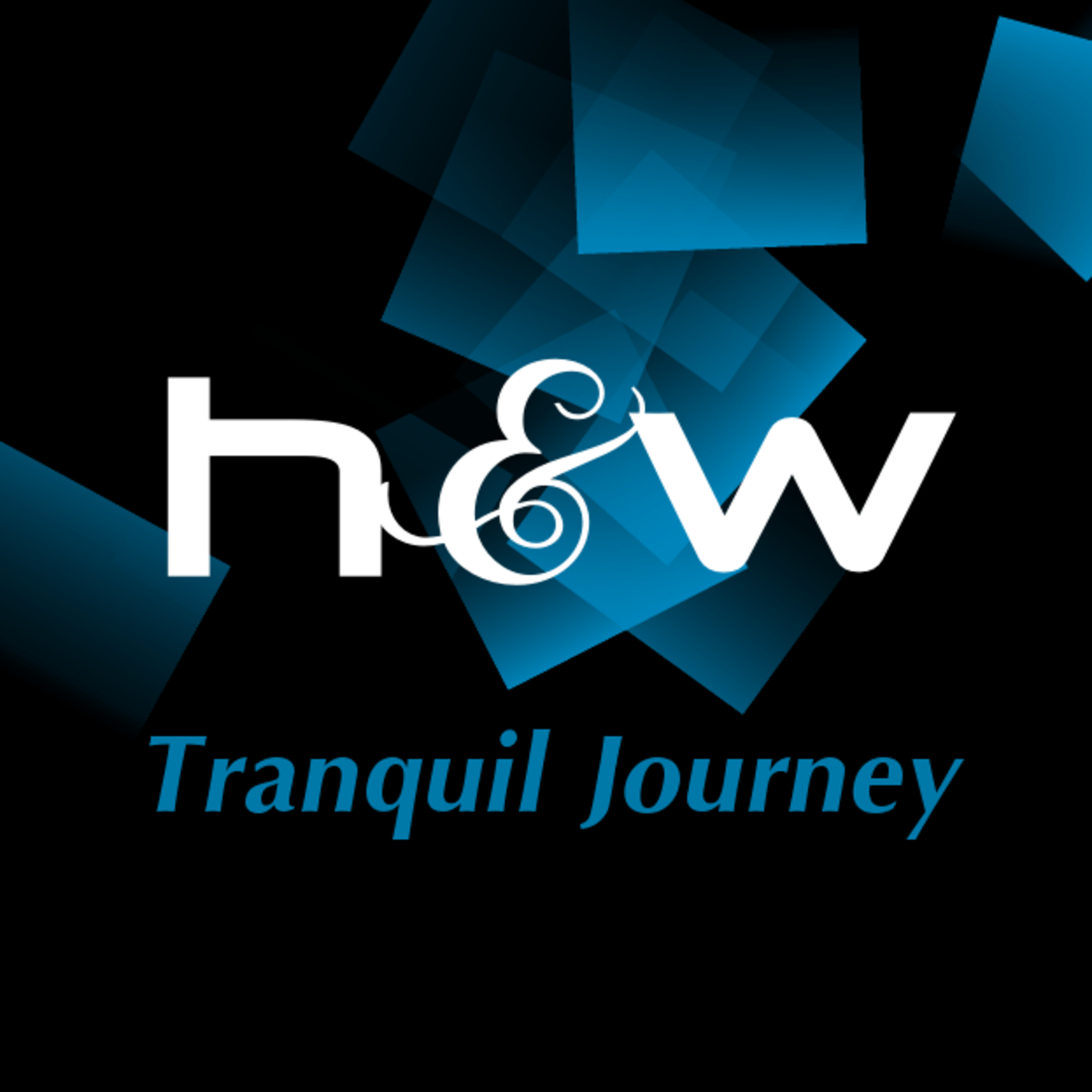 Tranquil Journey with Hertz & Watts