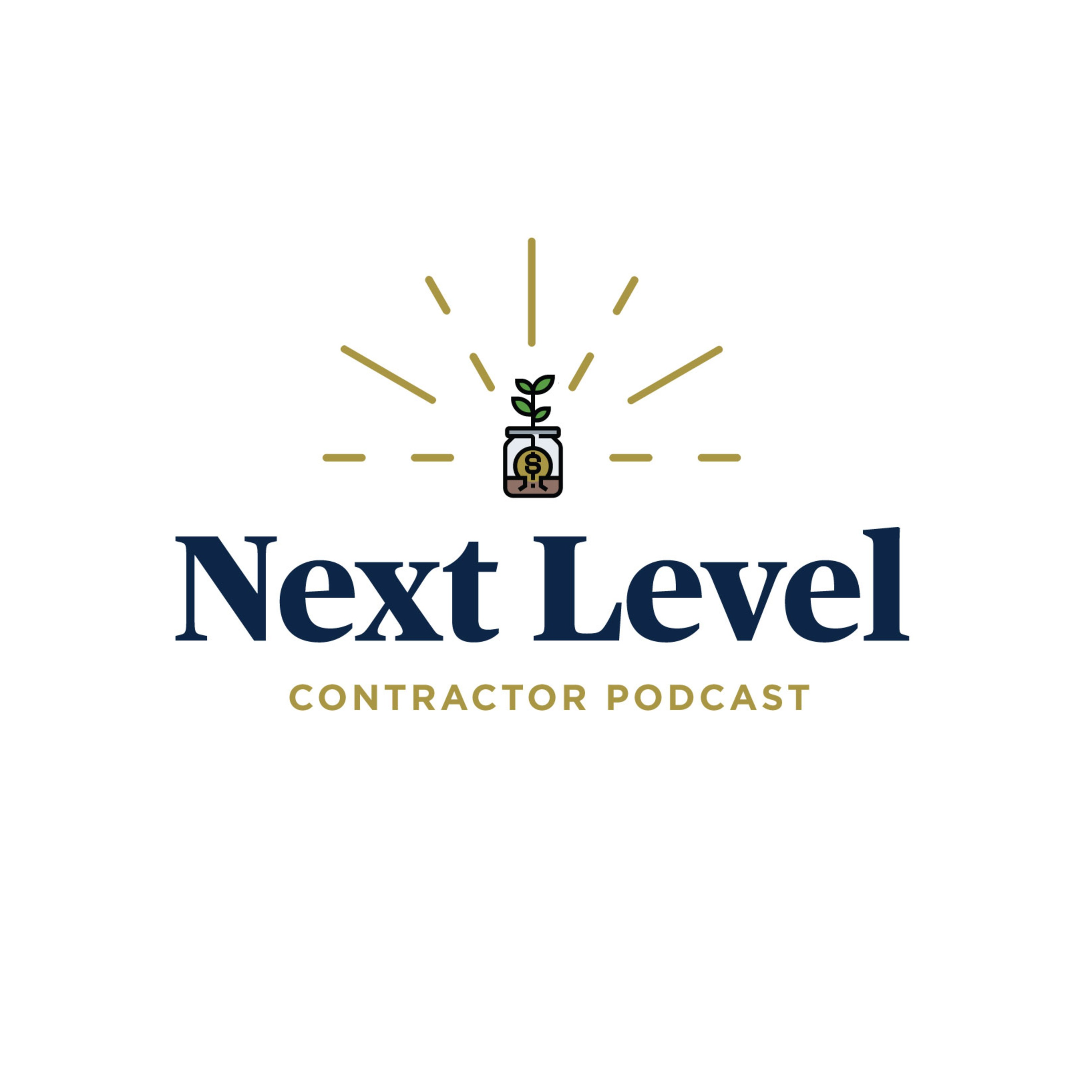 Top Business Podcasts 2020.5 Important Keys For Seo In 2020 Nick Leroy Seoforlunch