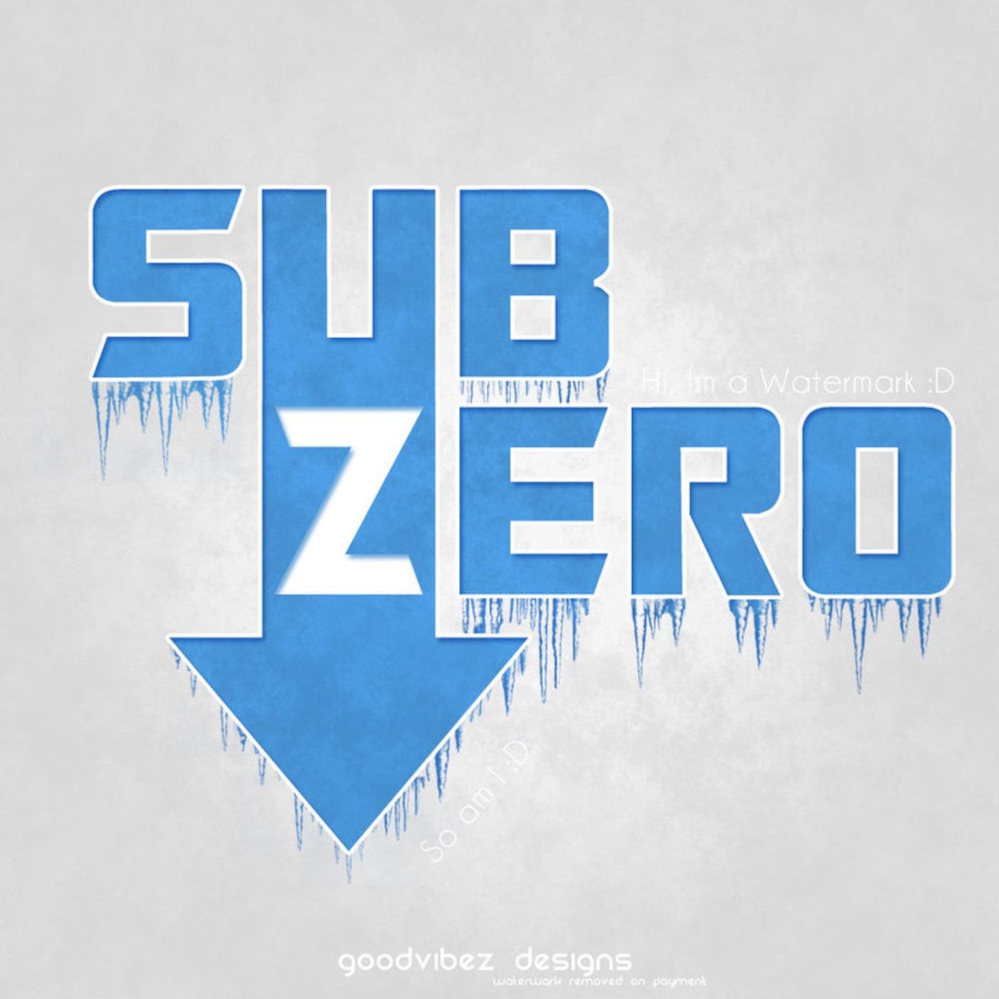 Subzero Music Show