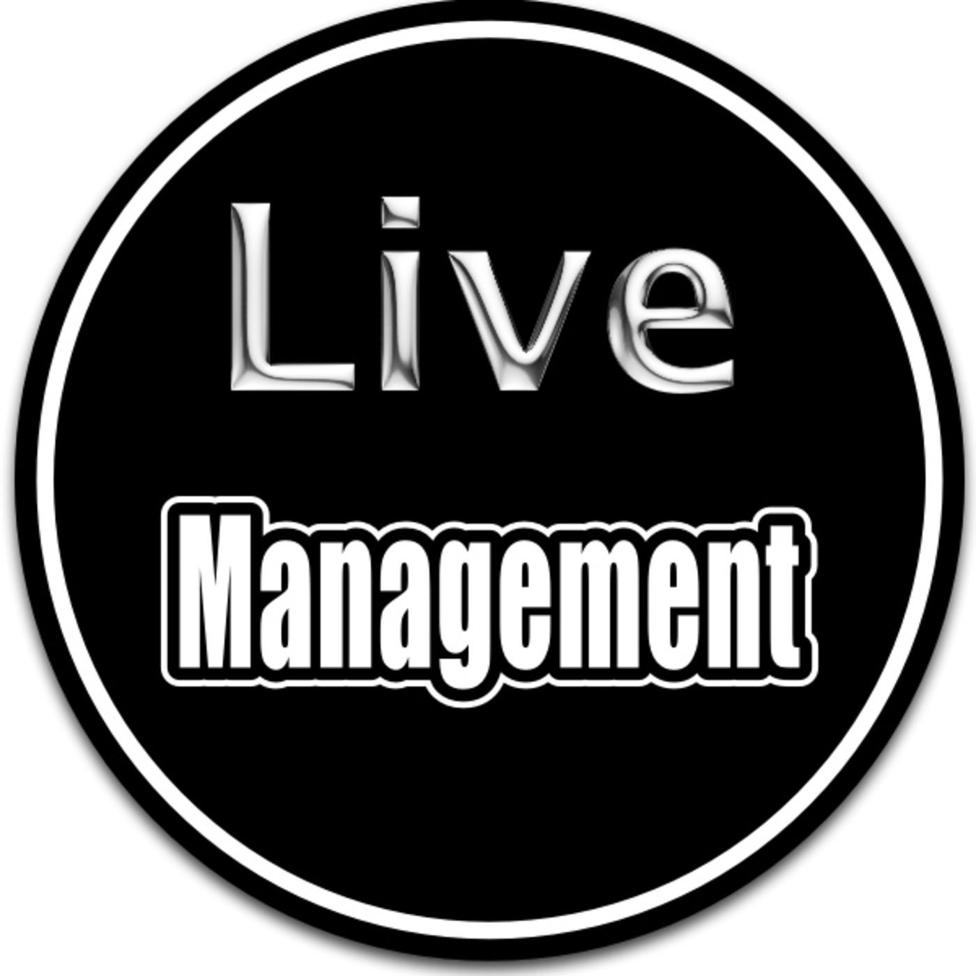 Les Podcasts Livemanagement.fr