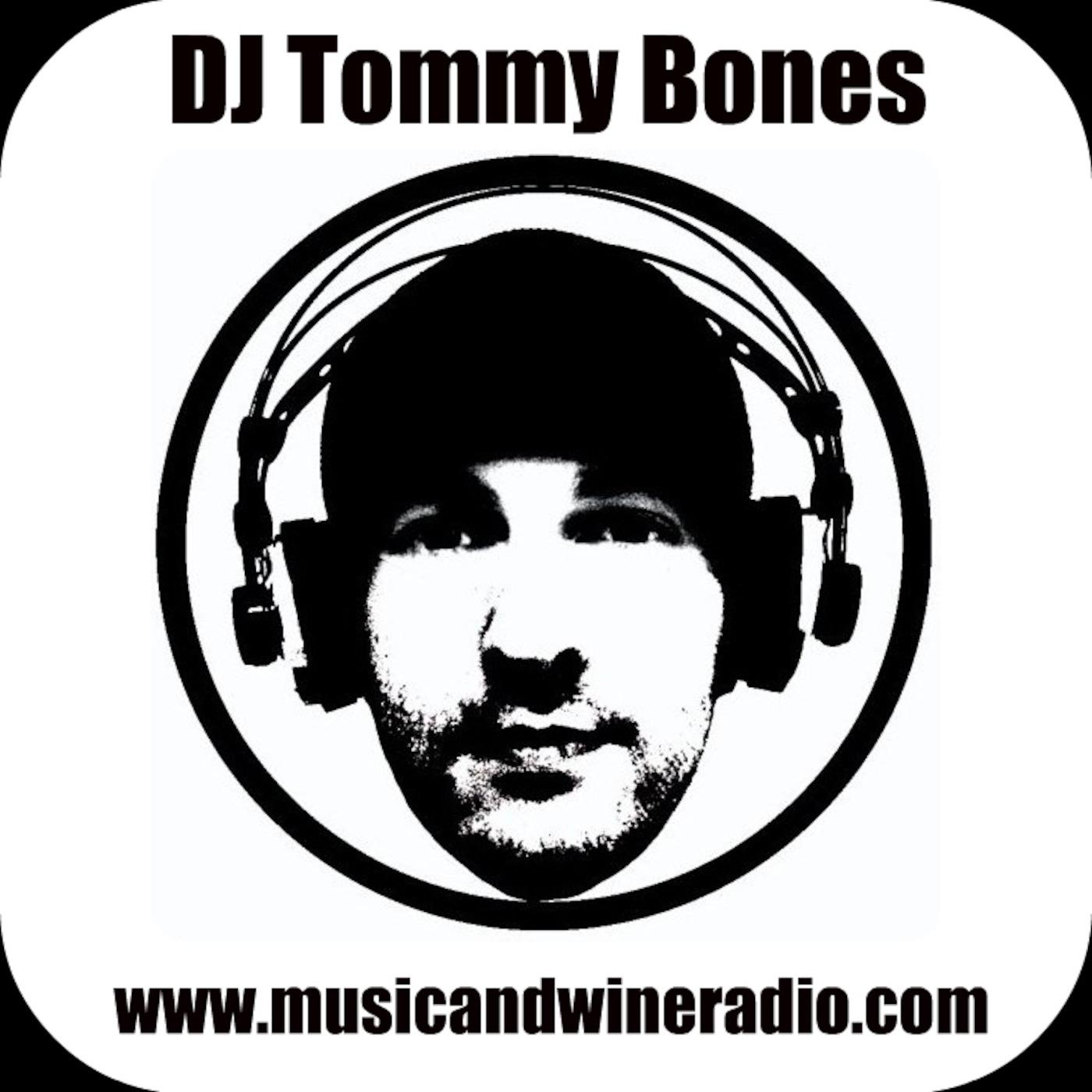 MUSIC AND WINE Radio]   Podbay