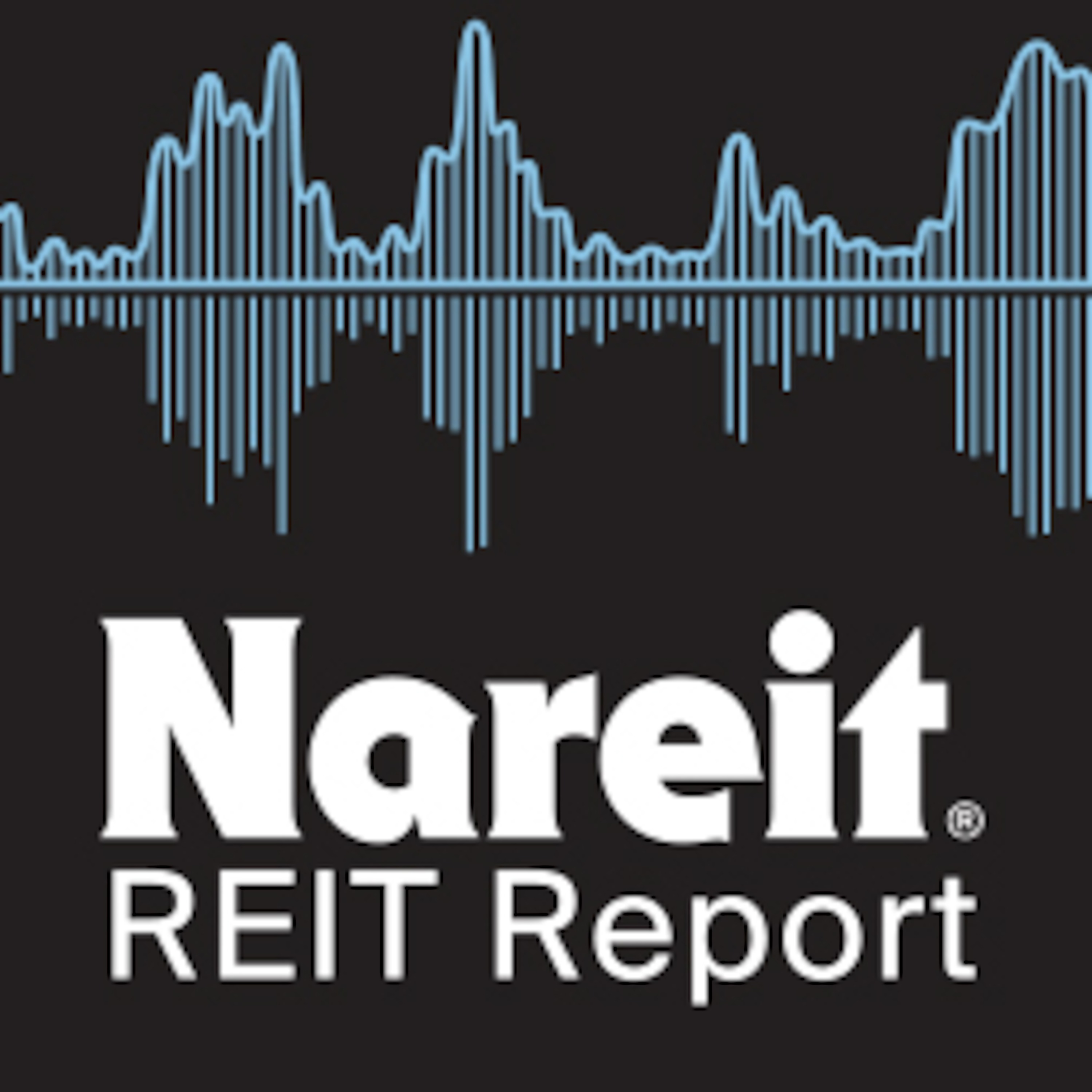 Safehold CEO Says Strong Rent Coverage, New Credit Ratings Position REIT for Growth