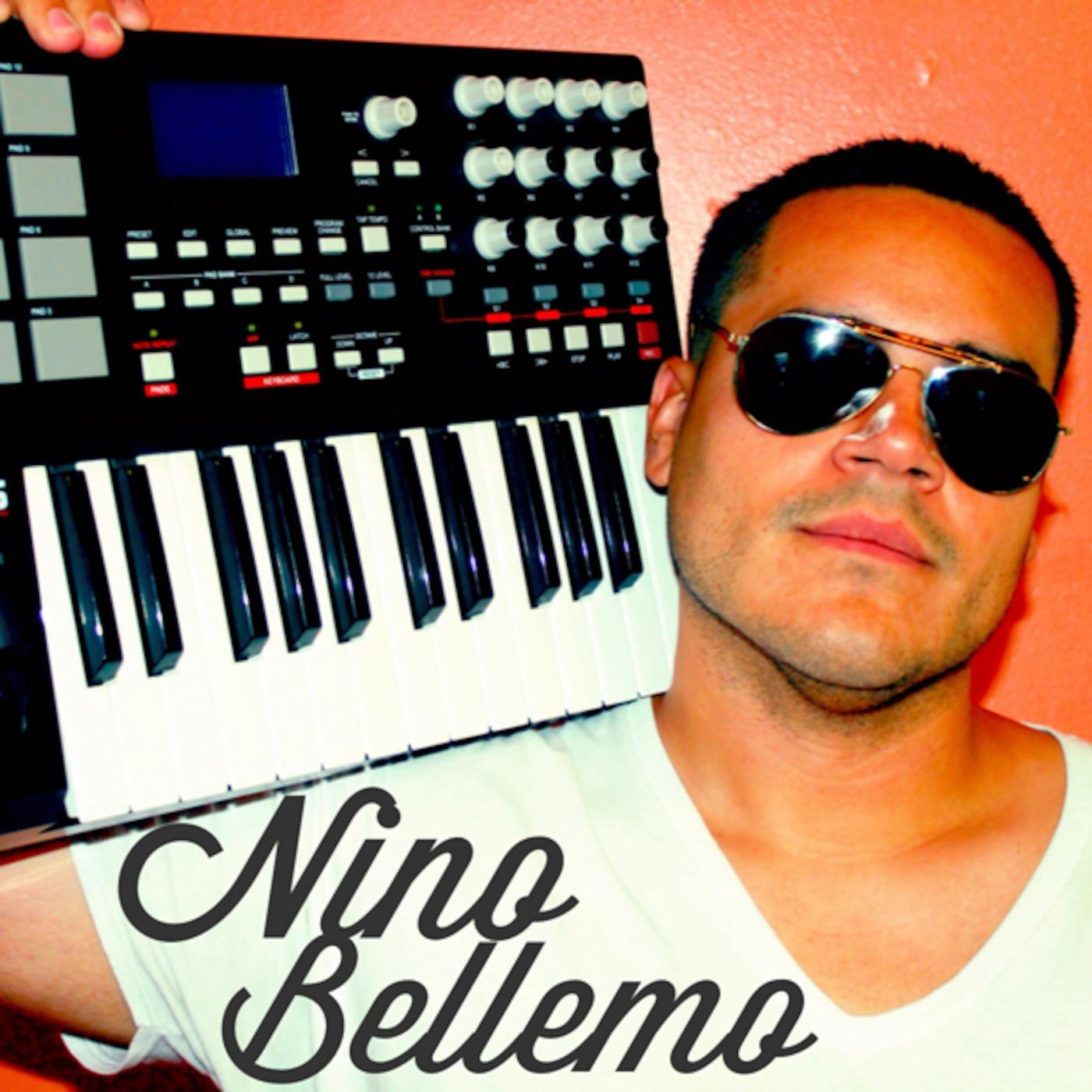 Nino Bellemo's Global Waiting 2015