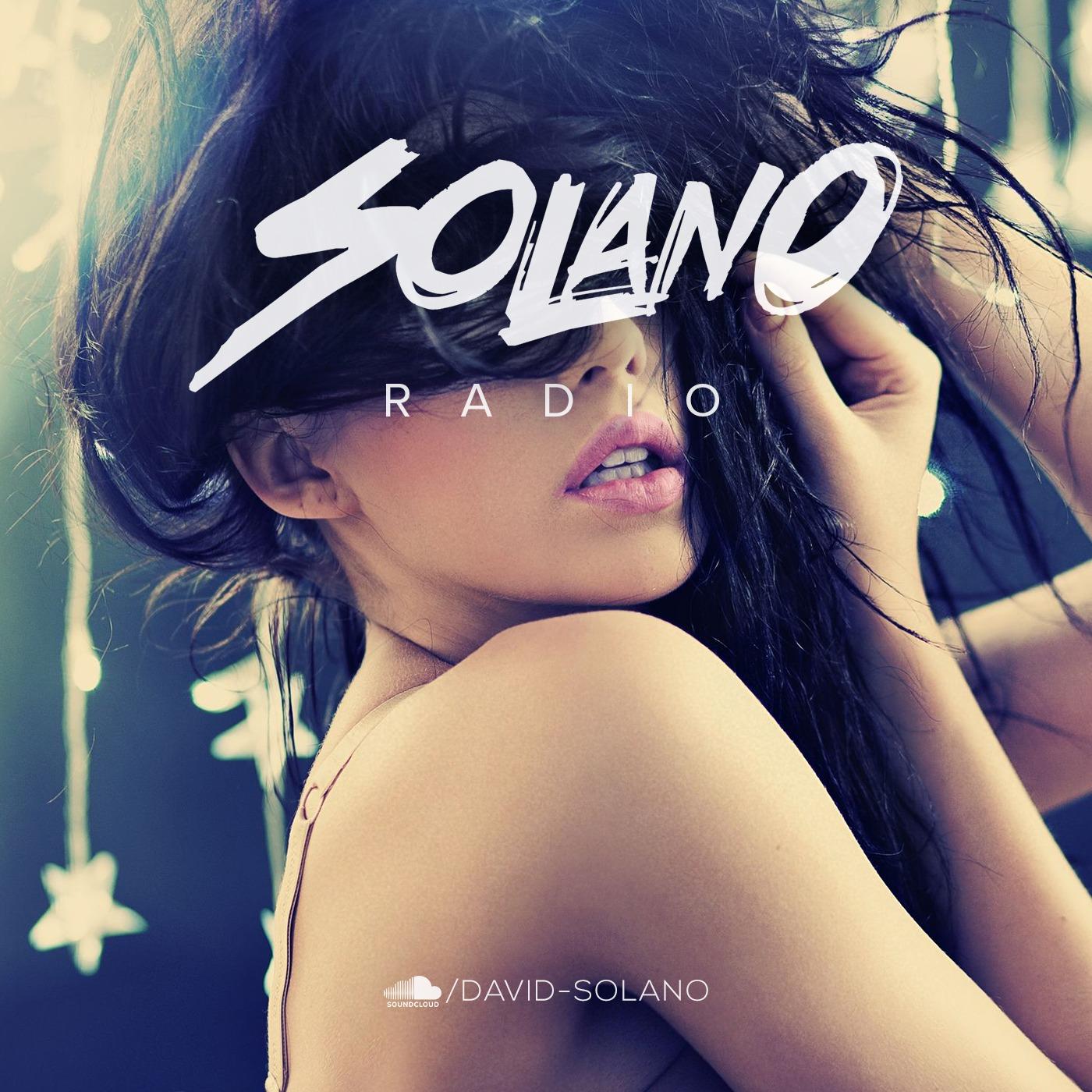 Solano Radio