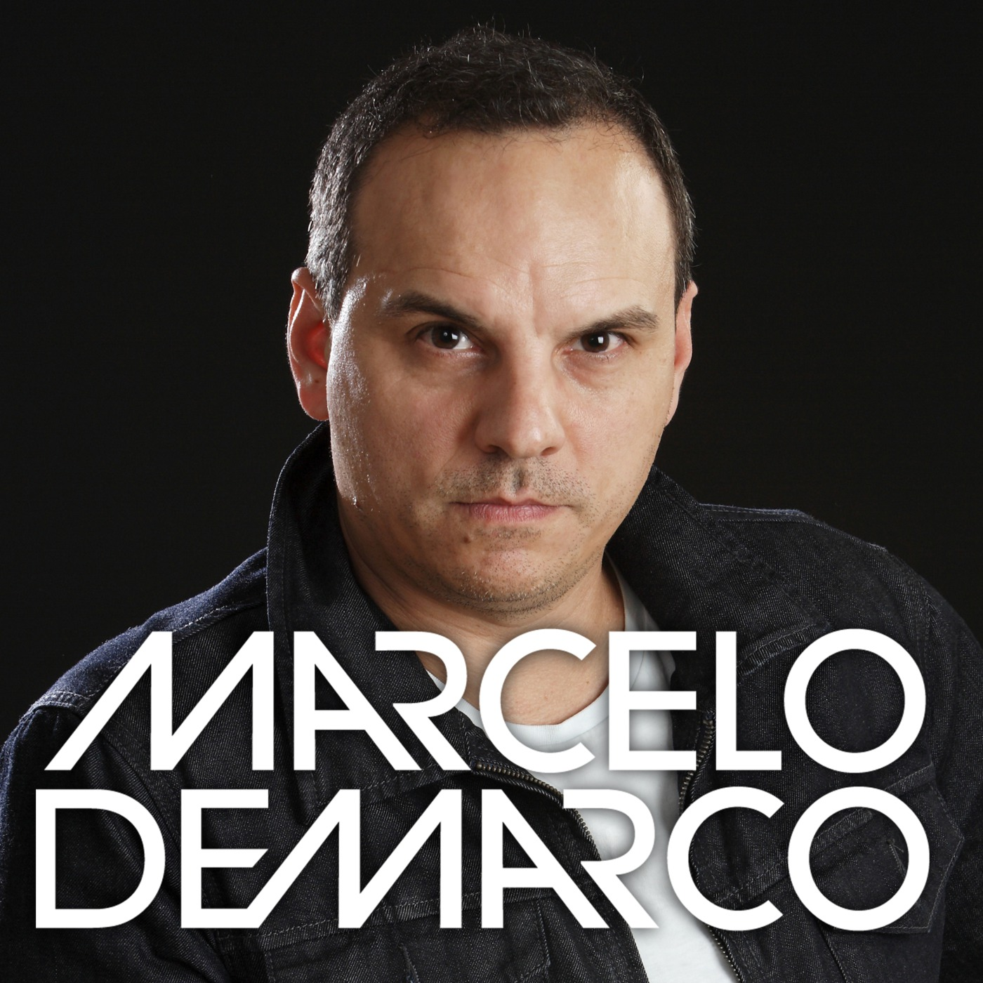 Marcelo Demarco's Podcast