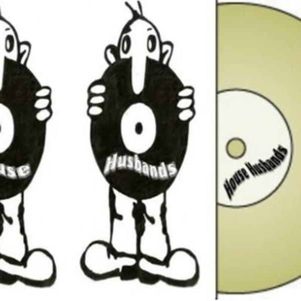 GOIN WAY BACK SHOW 90 (MILK DEE) MP3