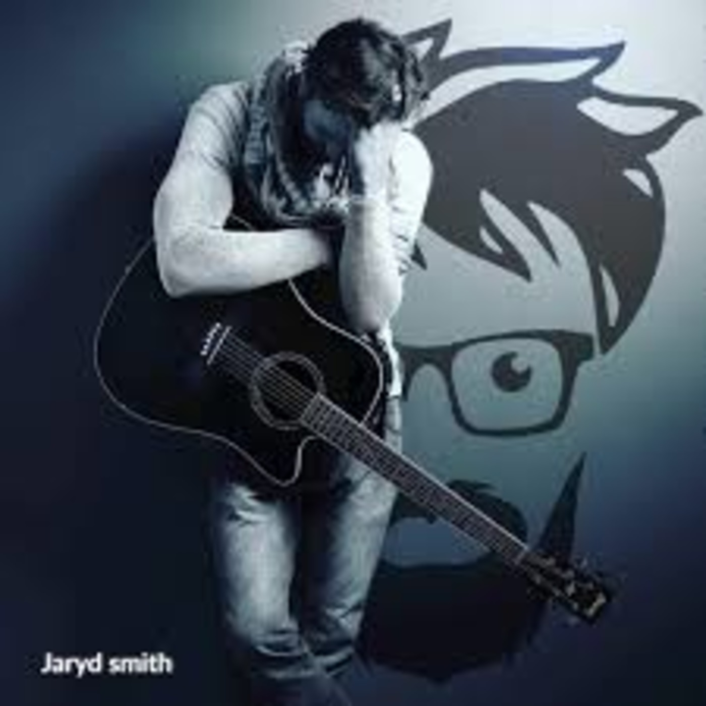 Jaryd Smith (Johannesburg, South Africa)...Take it to the Light