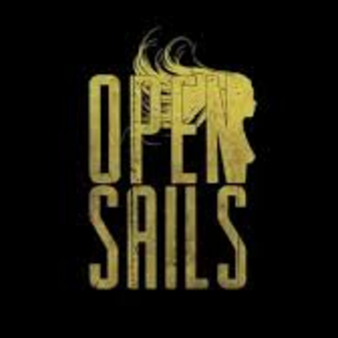 Open Sails (Calgary, Alb..CAN) These Same Mistakes