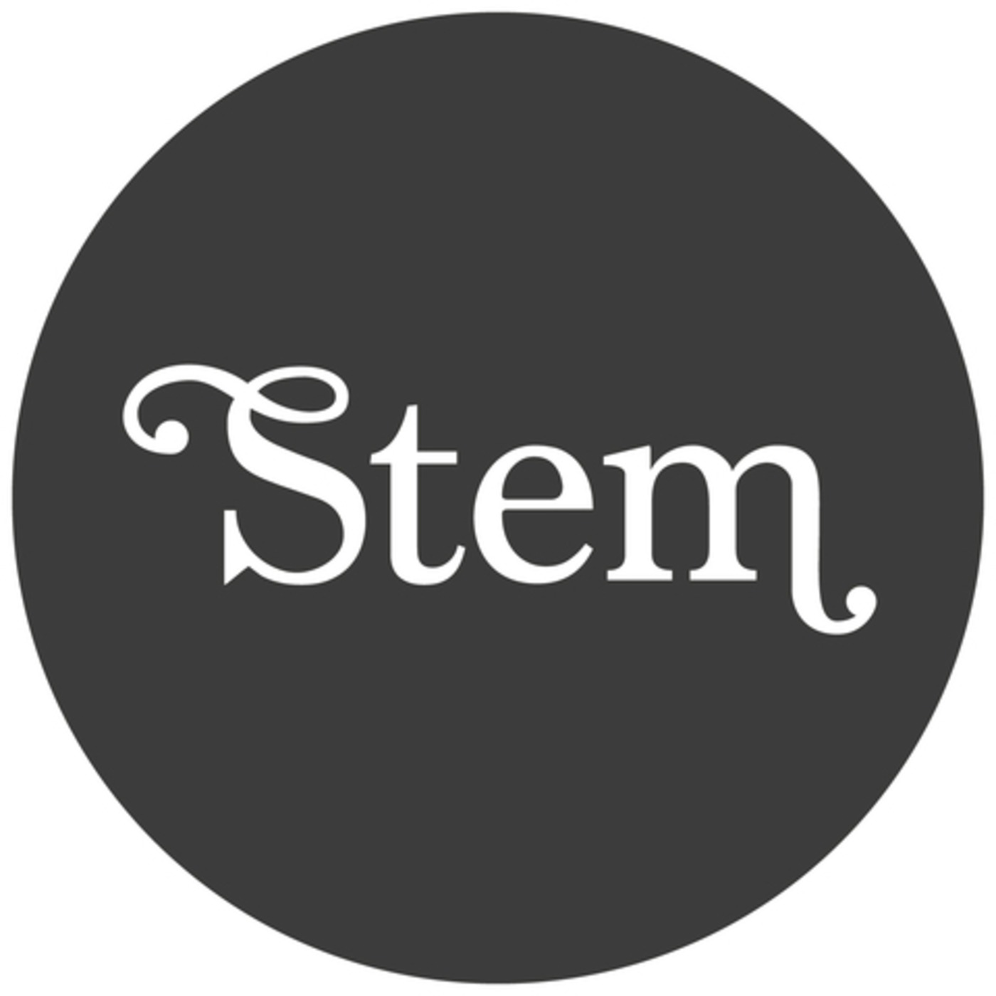 Stem Records Podcast