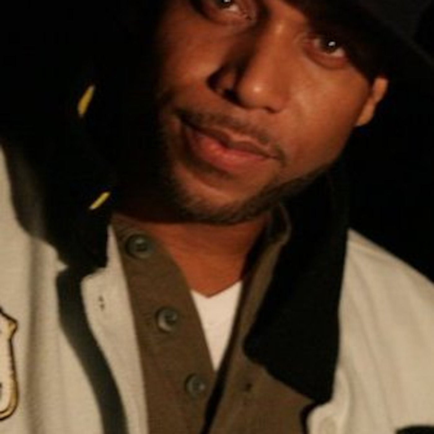 Omar Johnson's Sol 4 Soul Podcast
