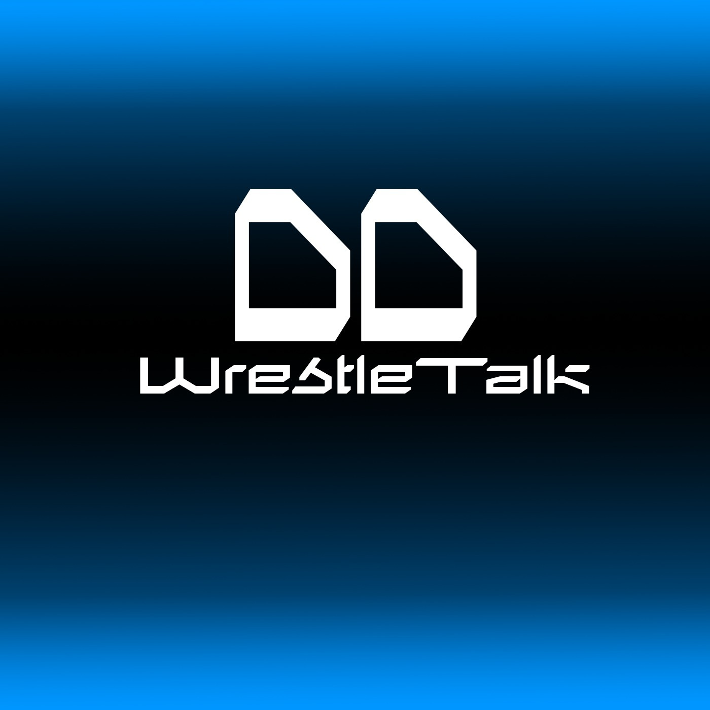 Double D's WrestleTalk