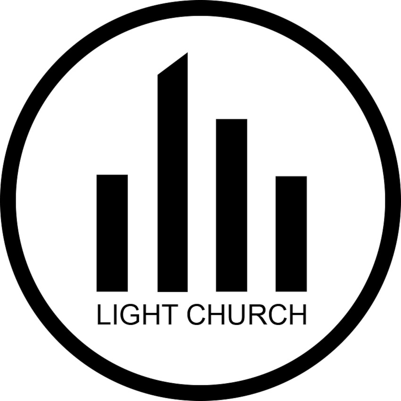 LIGHTChurch's Podcast