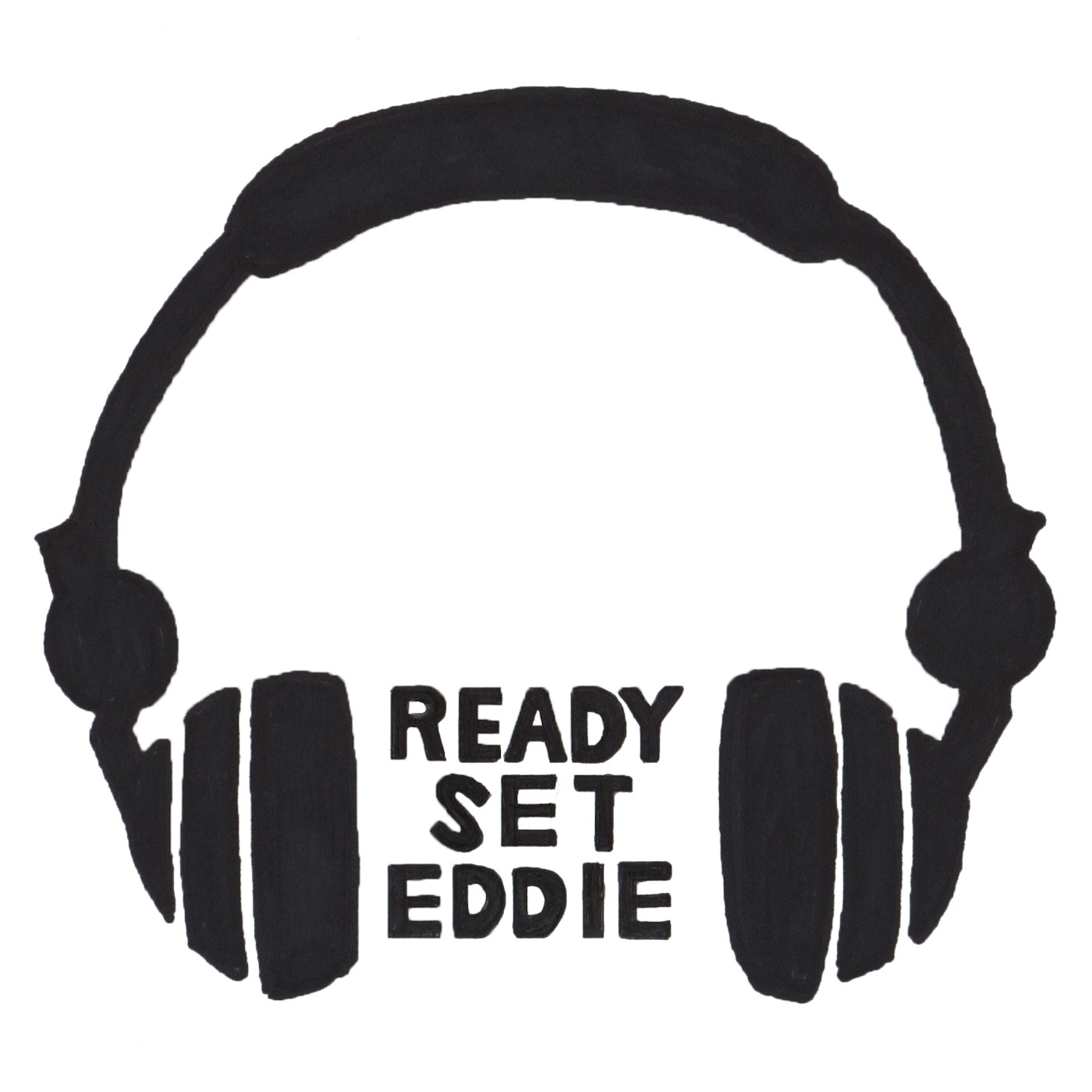 Ready Set Eddie