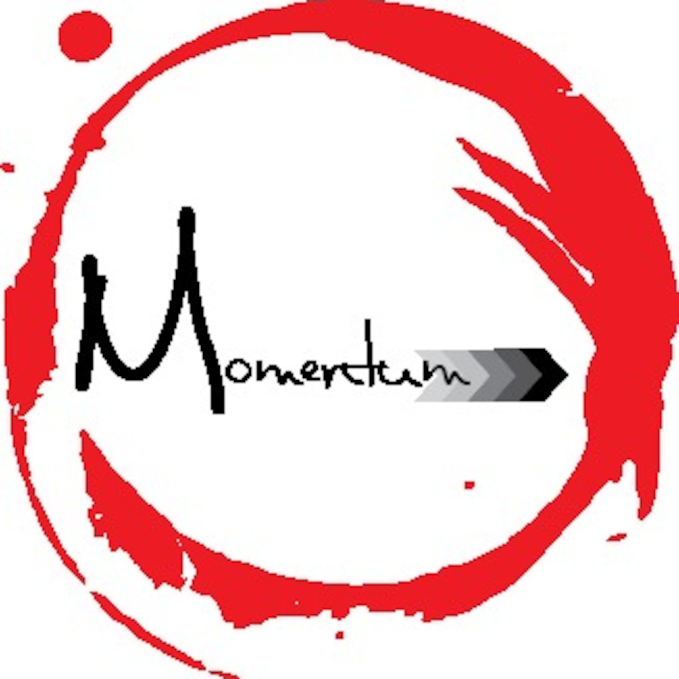 Momentum Student Ministries