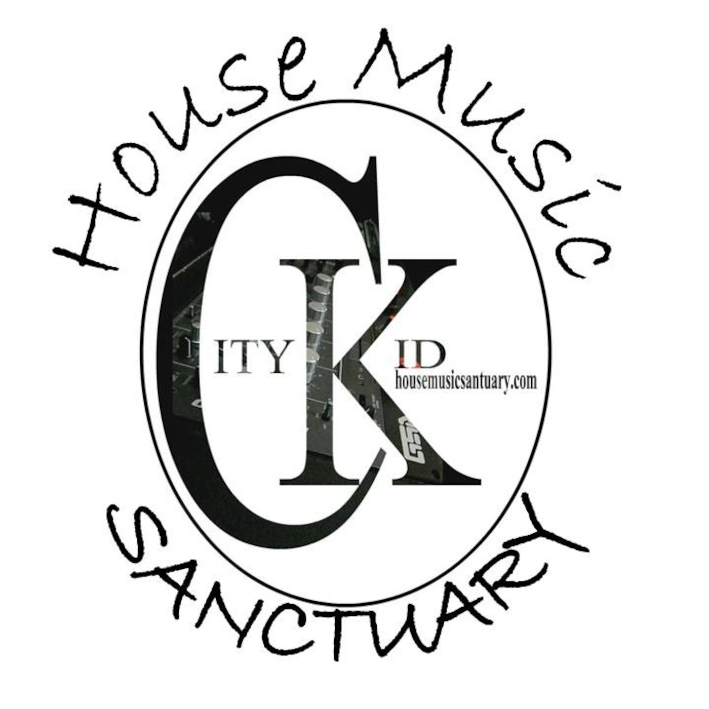 Citykid's podcast